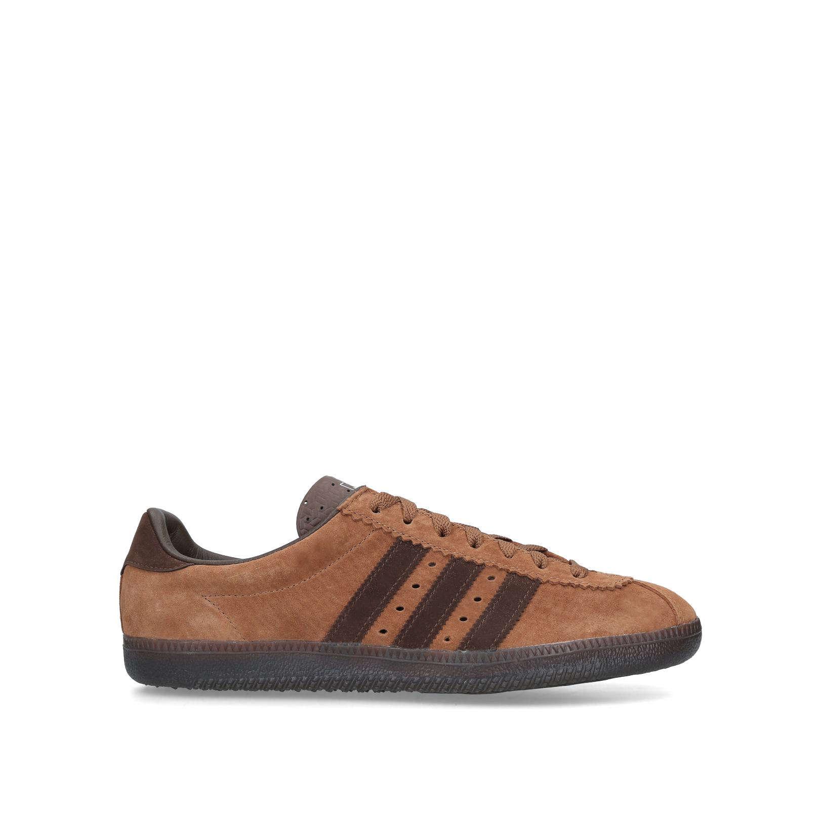 Comandante Correspondiente a Oeste  PADIHAM SPEZIAL - ADIDAS Sneakers