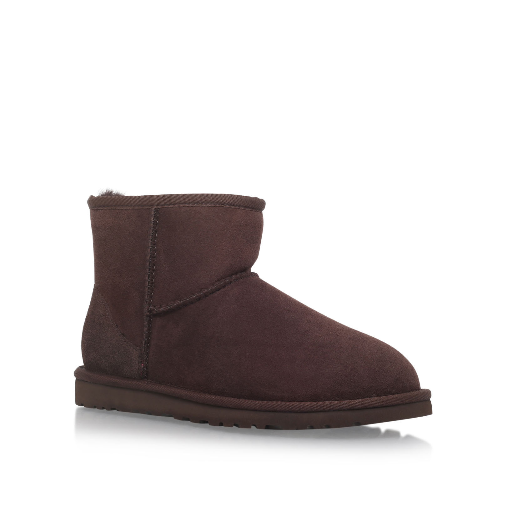 ugg australia in store coupon