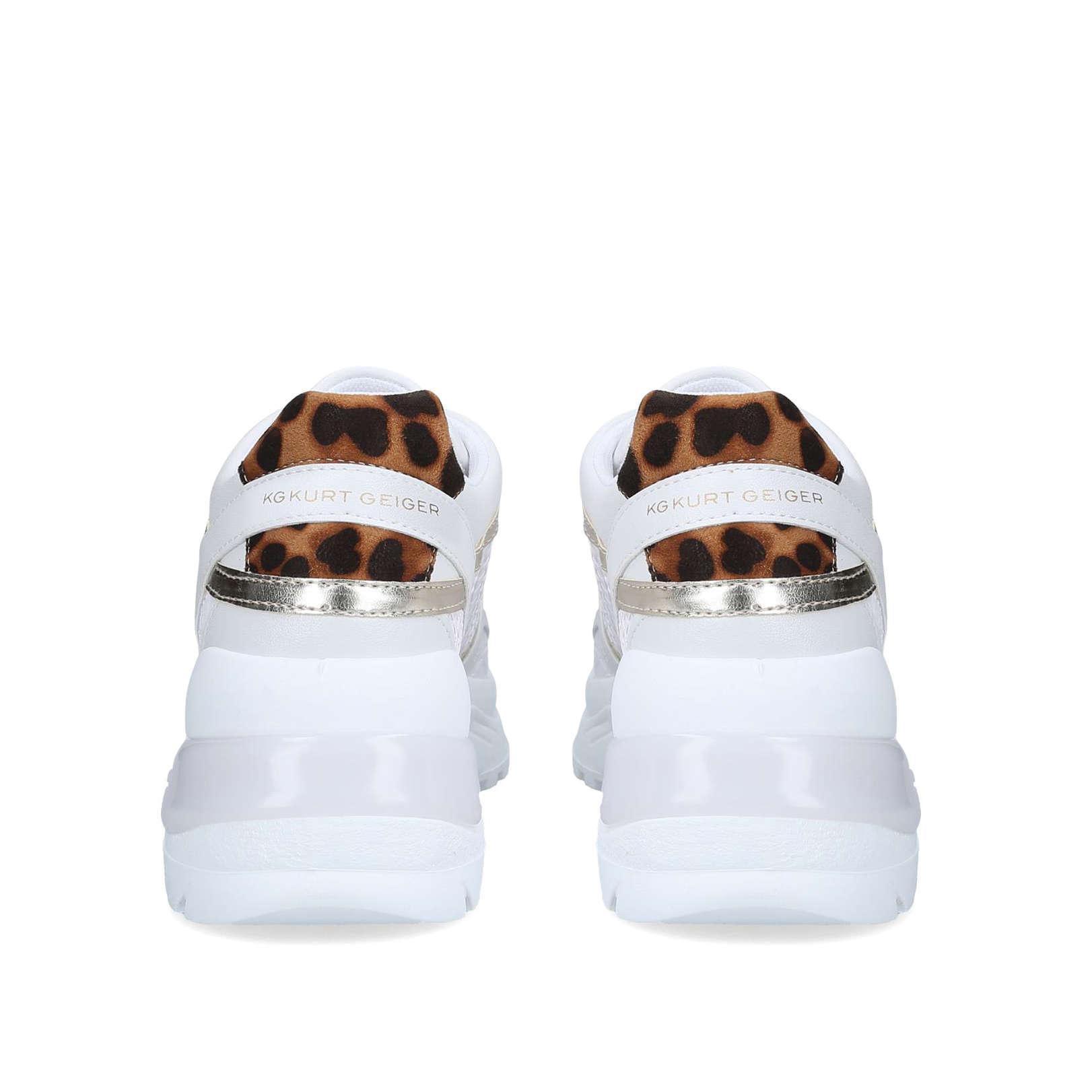 LIZZY - KG KURT GEIGER Sneakers