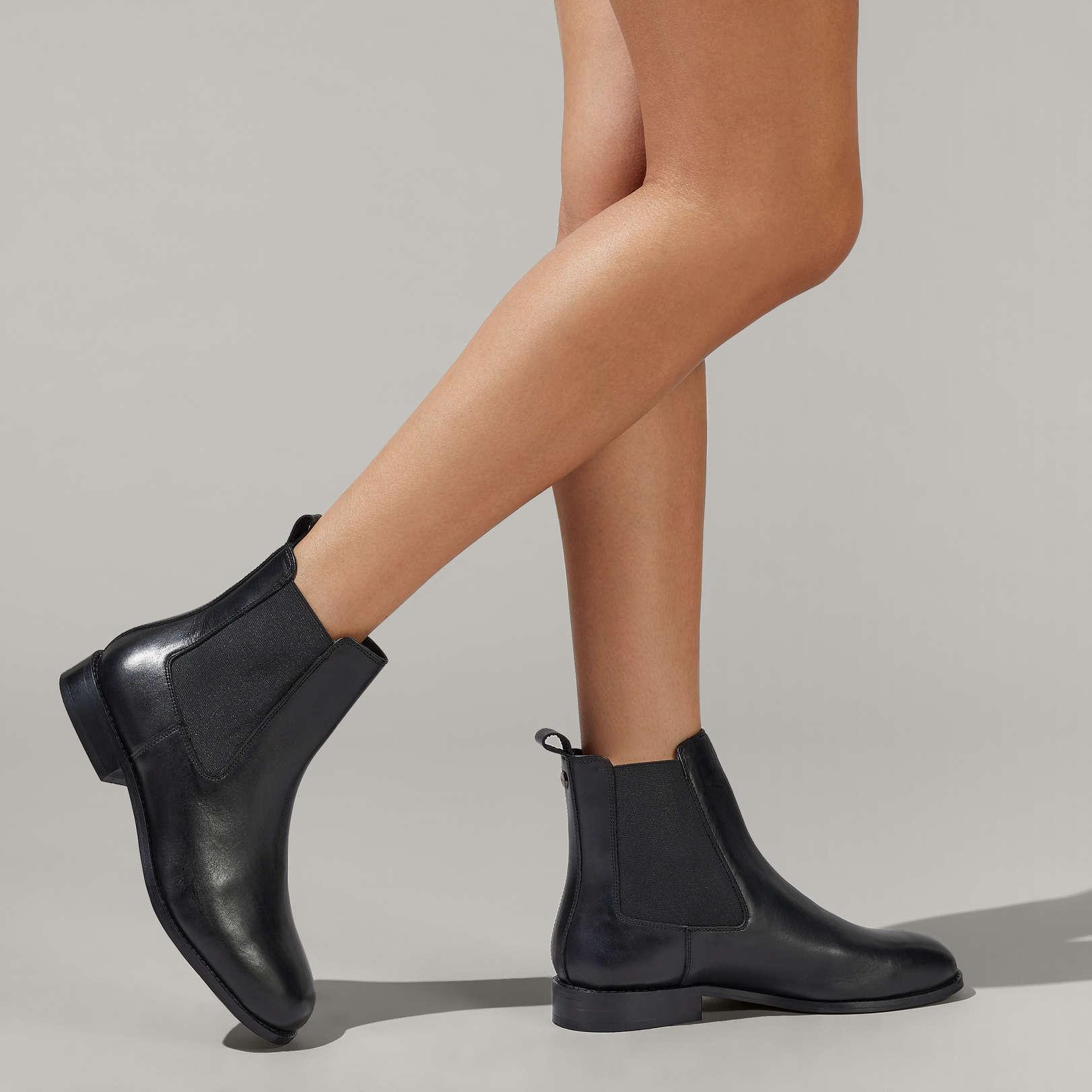 REST - CARVELA COMFORT Ankle Boots