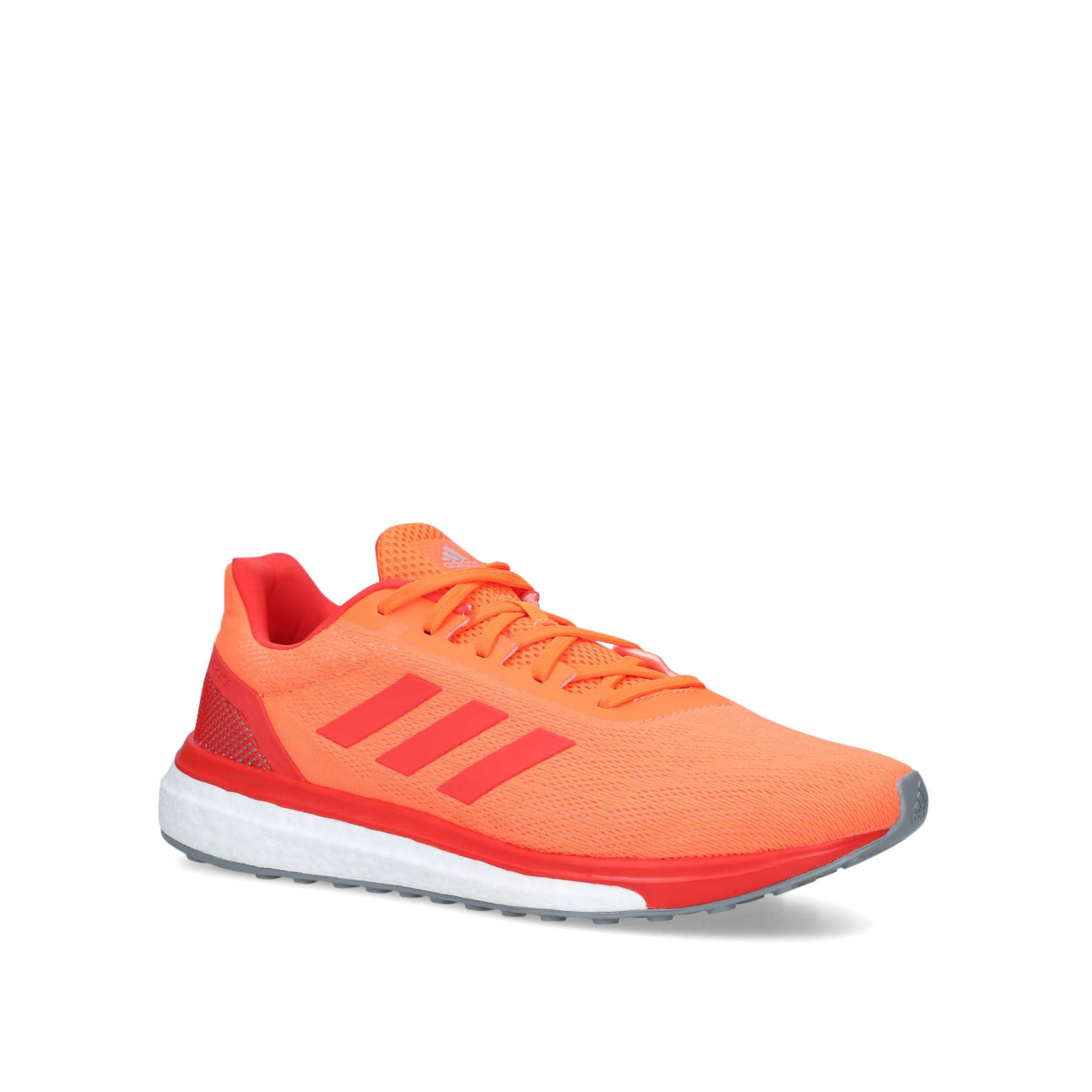 new concept afb03 b4e9a RESPONSE - ADIDAS Sneakers