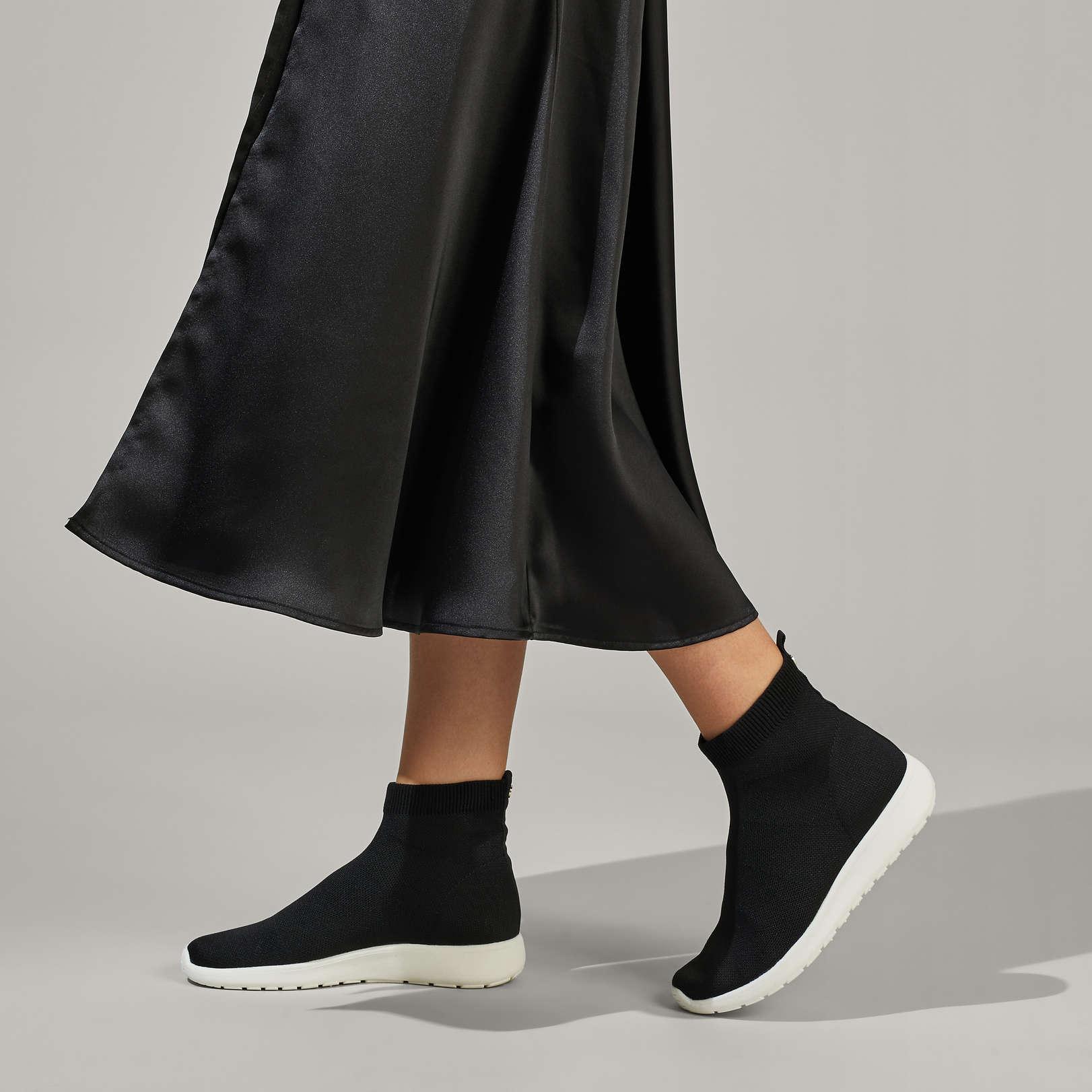 KASH - MISS KG Sneakers