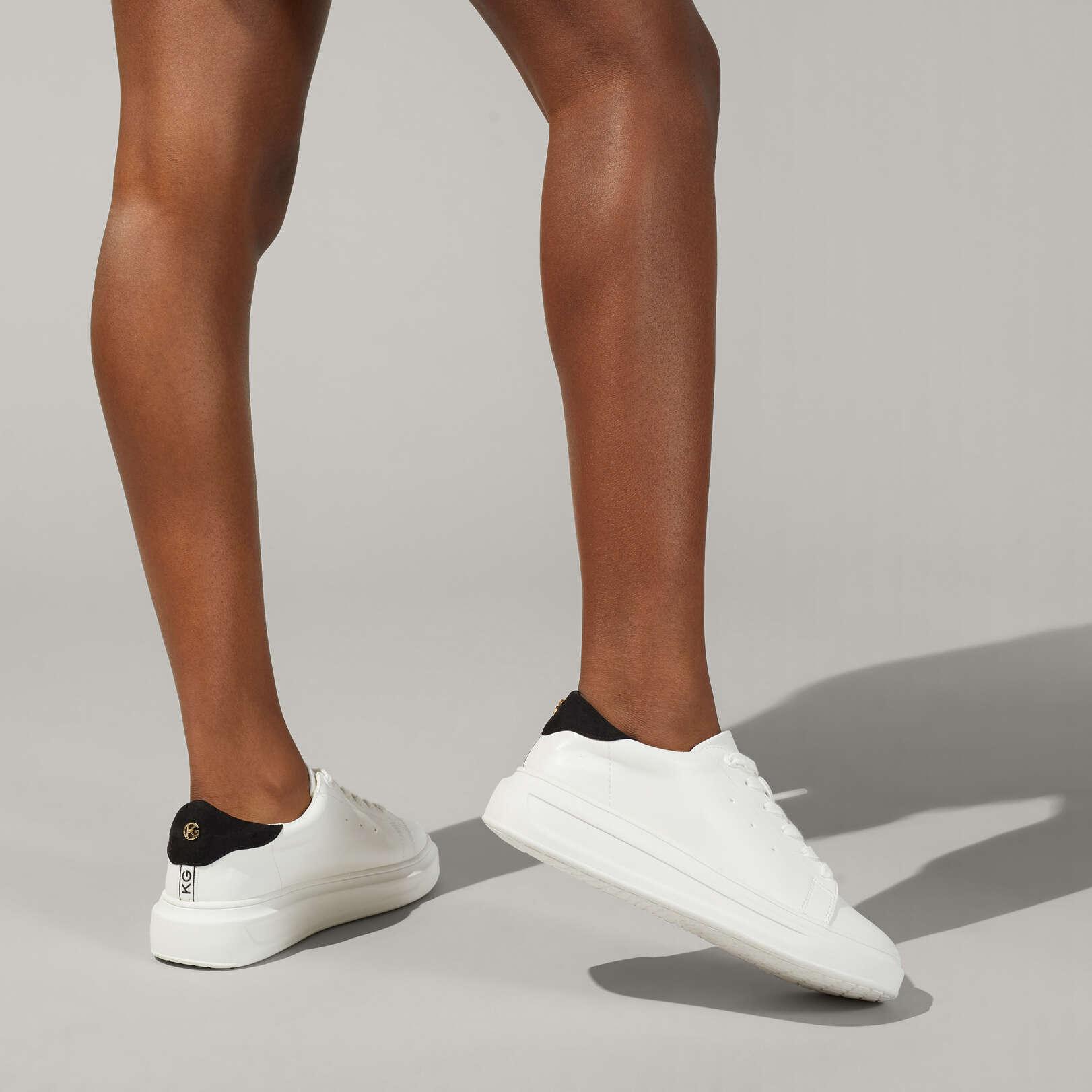 LUCKY - KG KURT GEIGER Sneakers