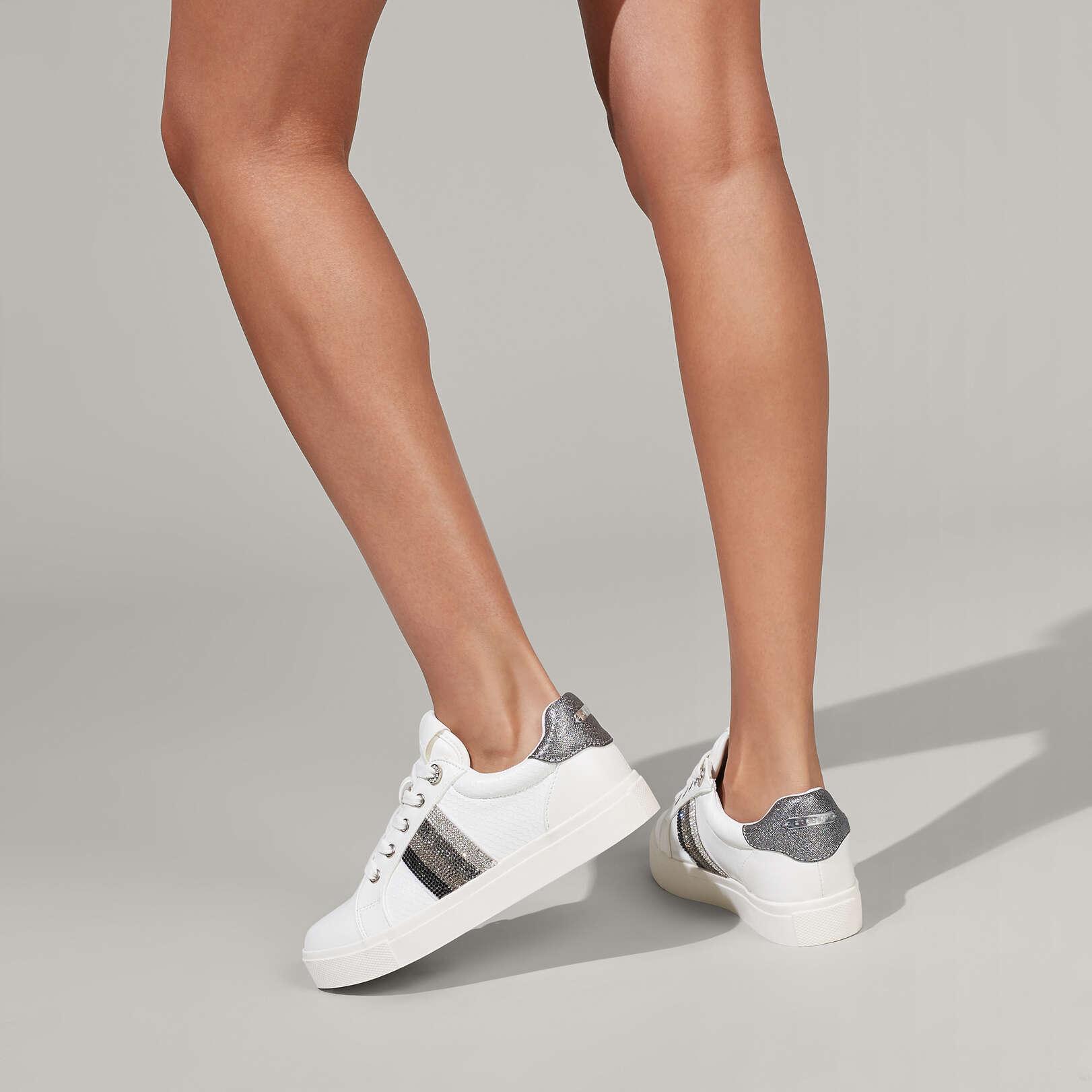 KERRY - MISS KG Sneakers