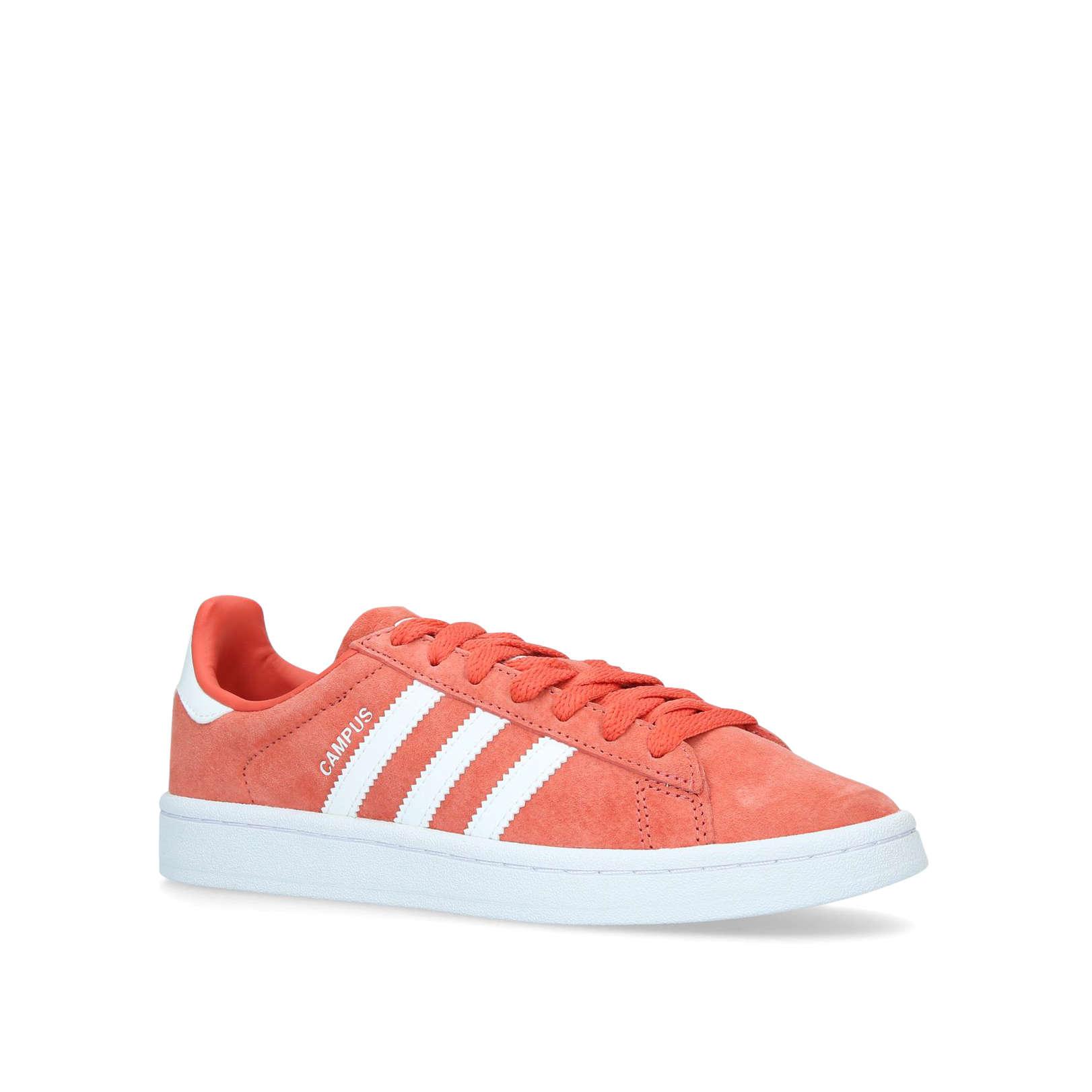 CAMPUS - ADIDAS Sneakers