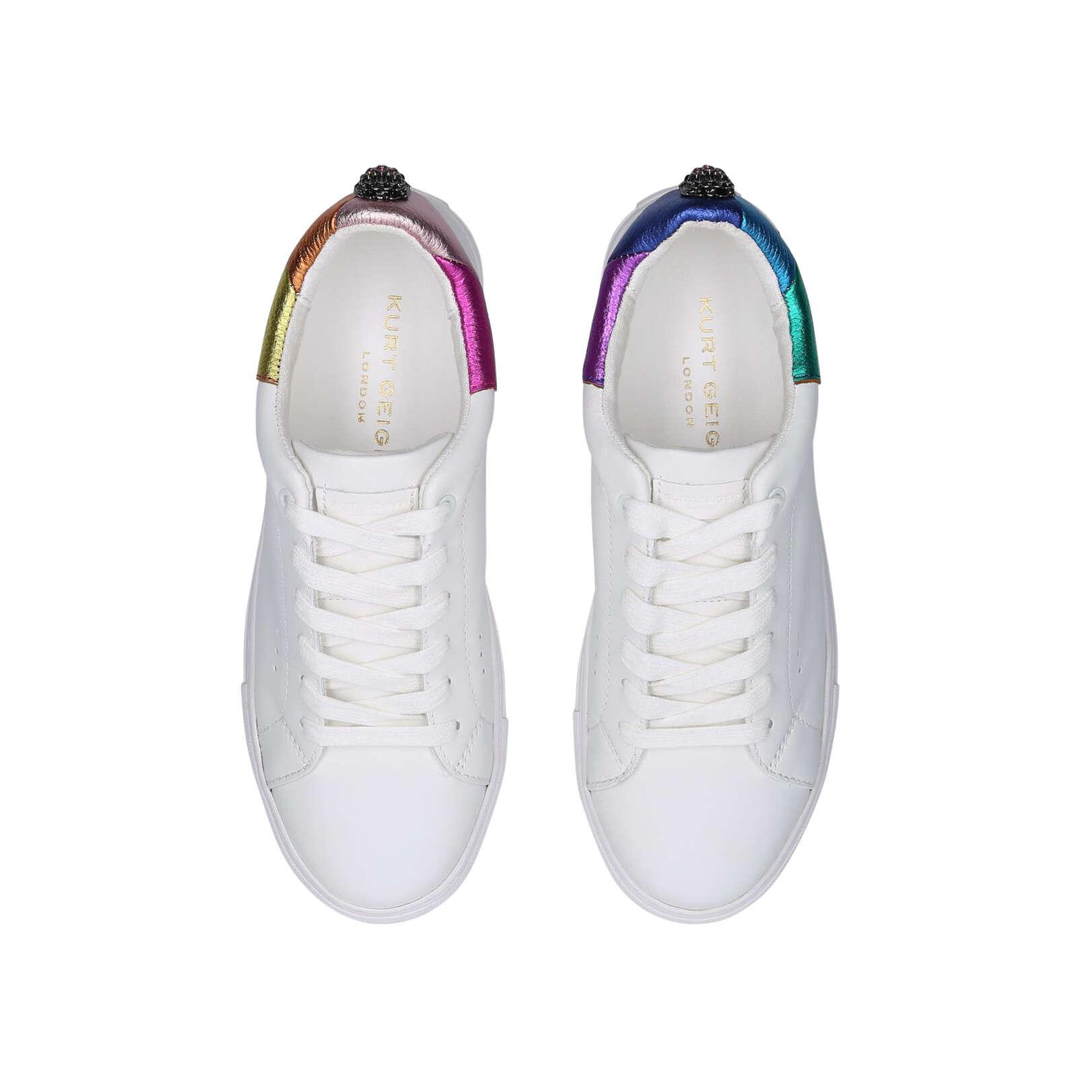 LANEY EAGLE - KURT GEIGER LONDON Sneakers