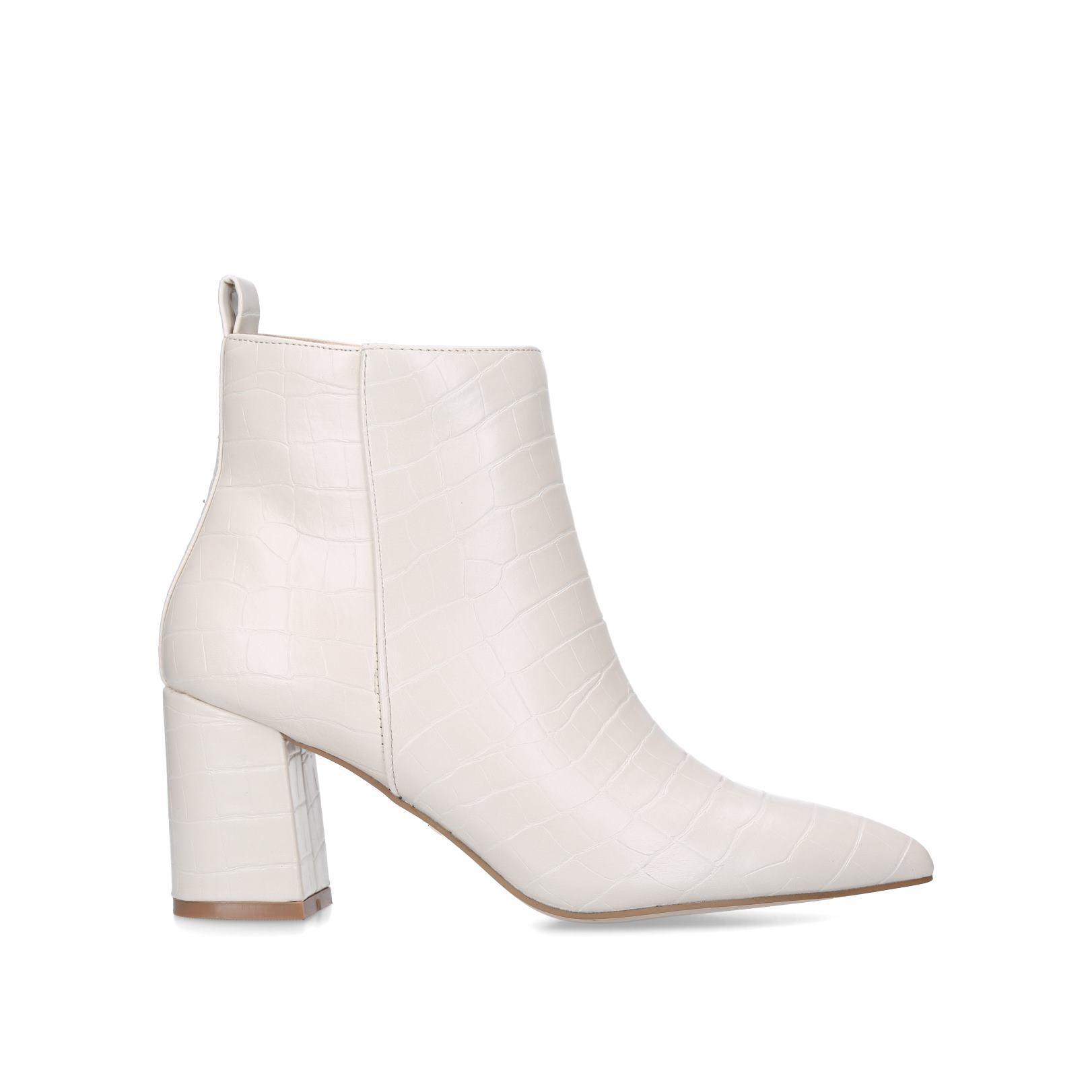SUKI - KG KURT GEIGER Ankle Boots
