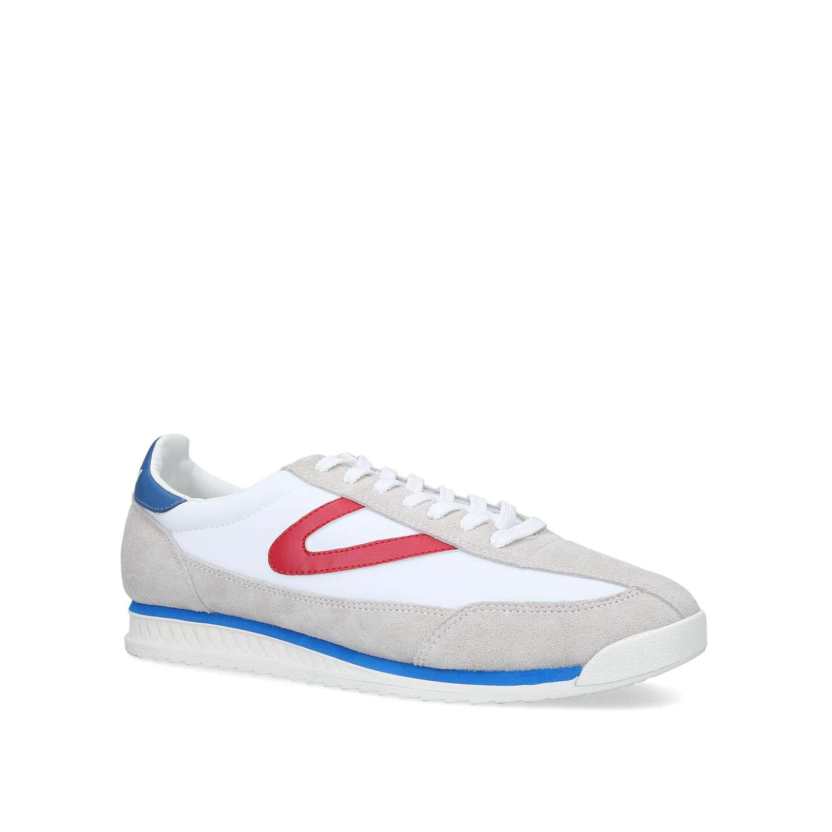 Rawlins 3 - TRETORN Sneakers