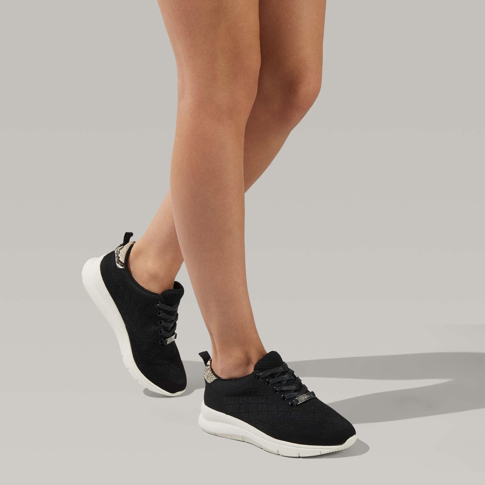 CRISPY - CARVELA COMFORT Sneakers