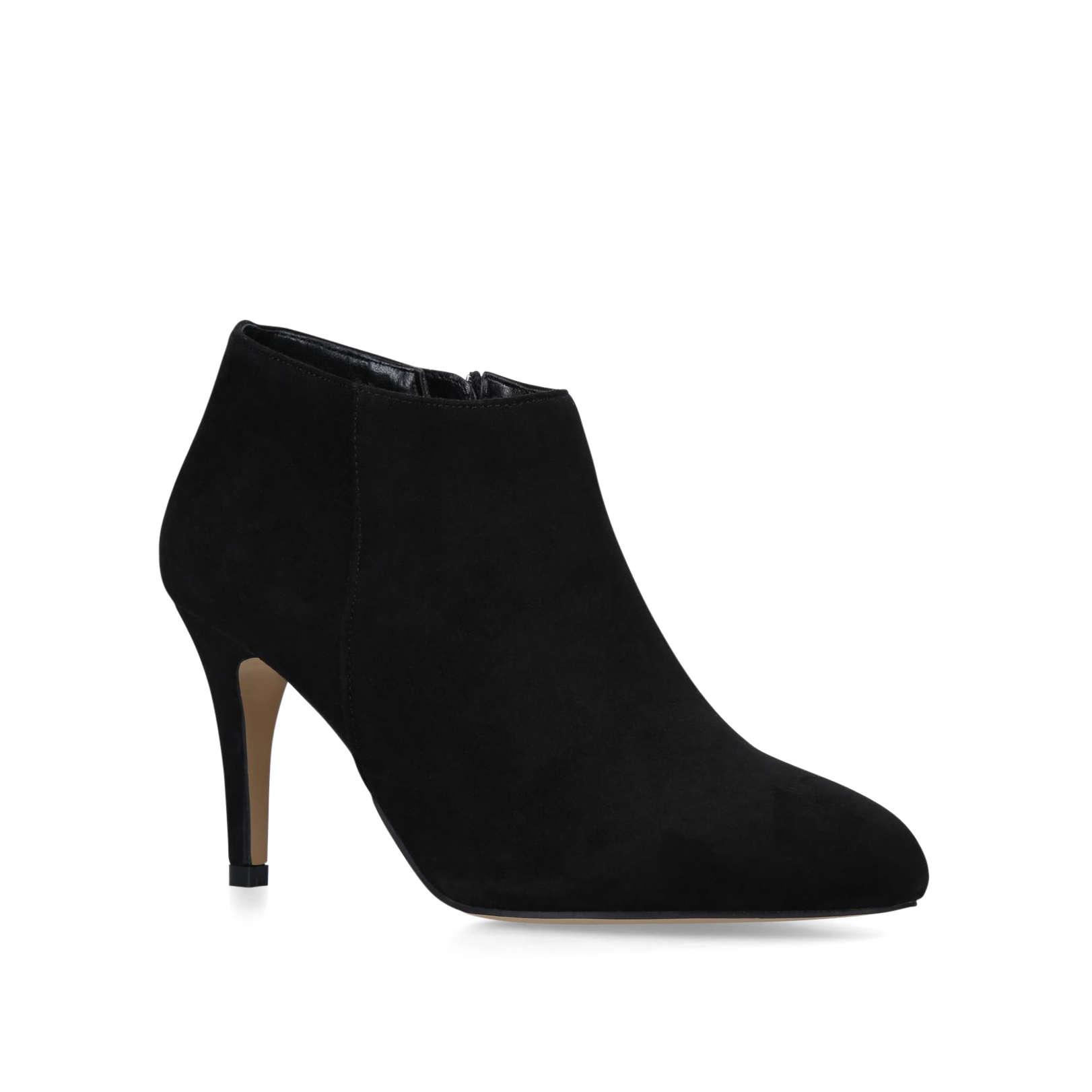 WIDE FIT SERENE - CARVELA Ankle Boots