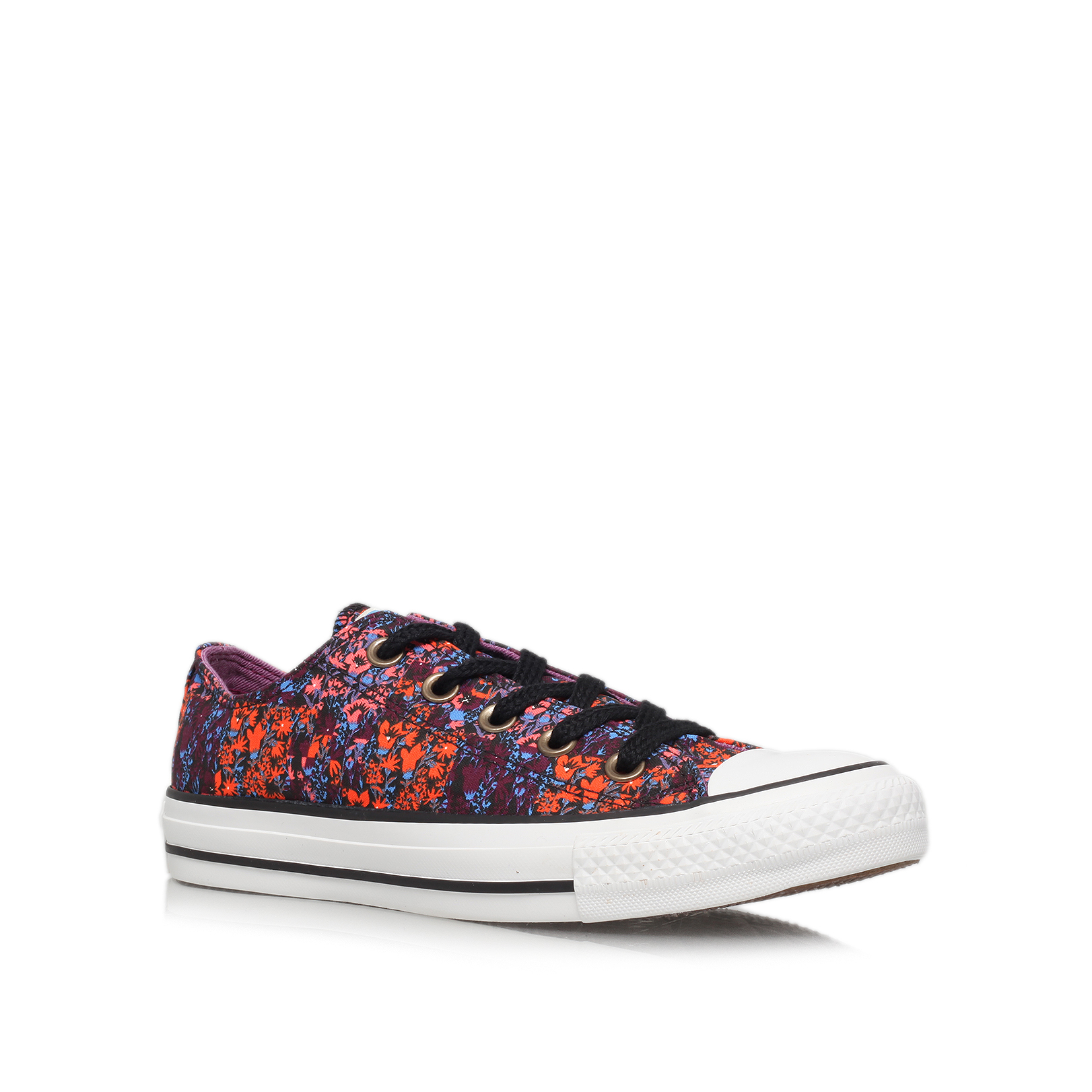 CT FLORAL LOW