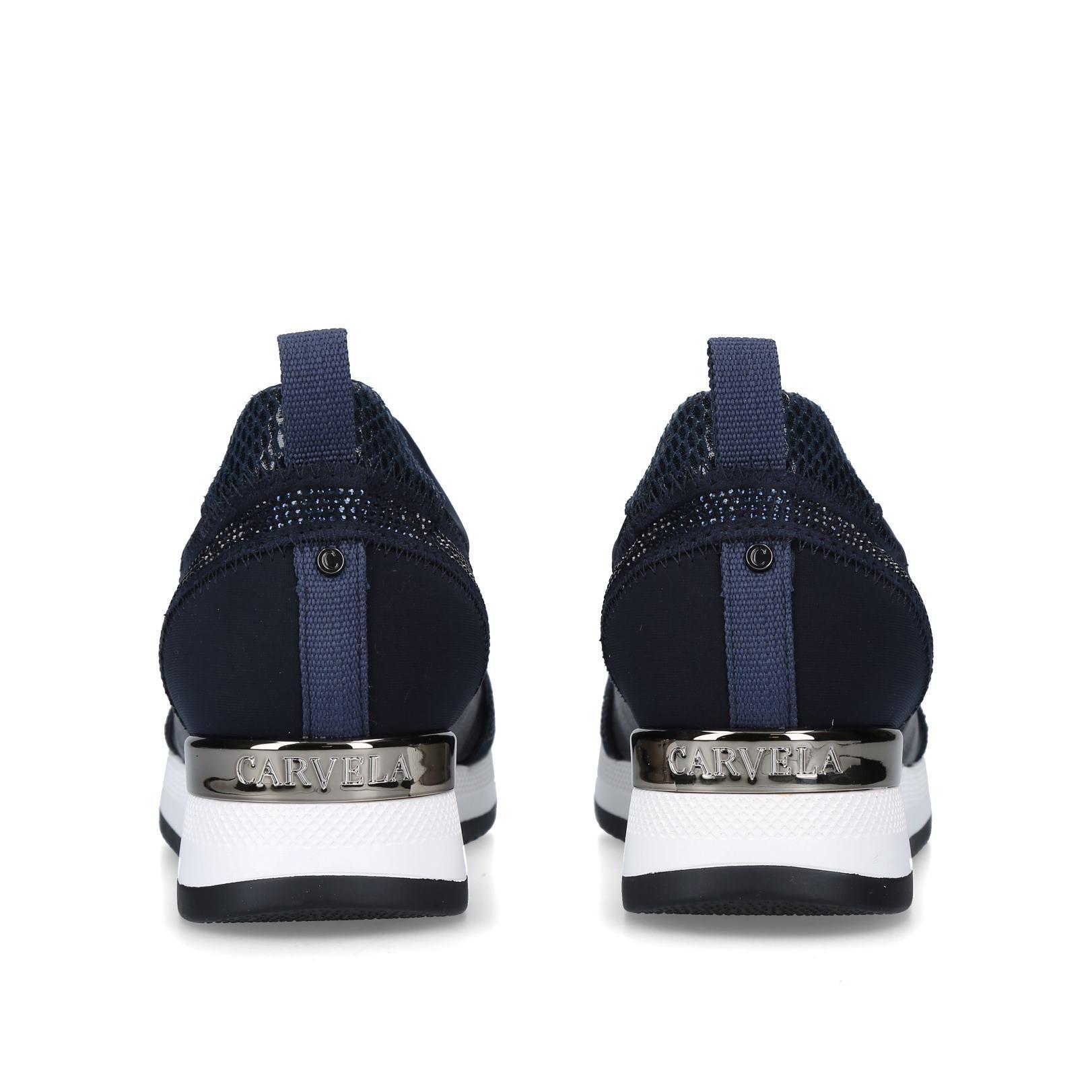 JENSON - CARVELA Sneakers