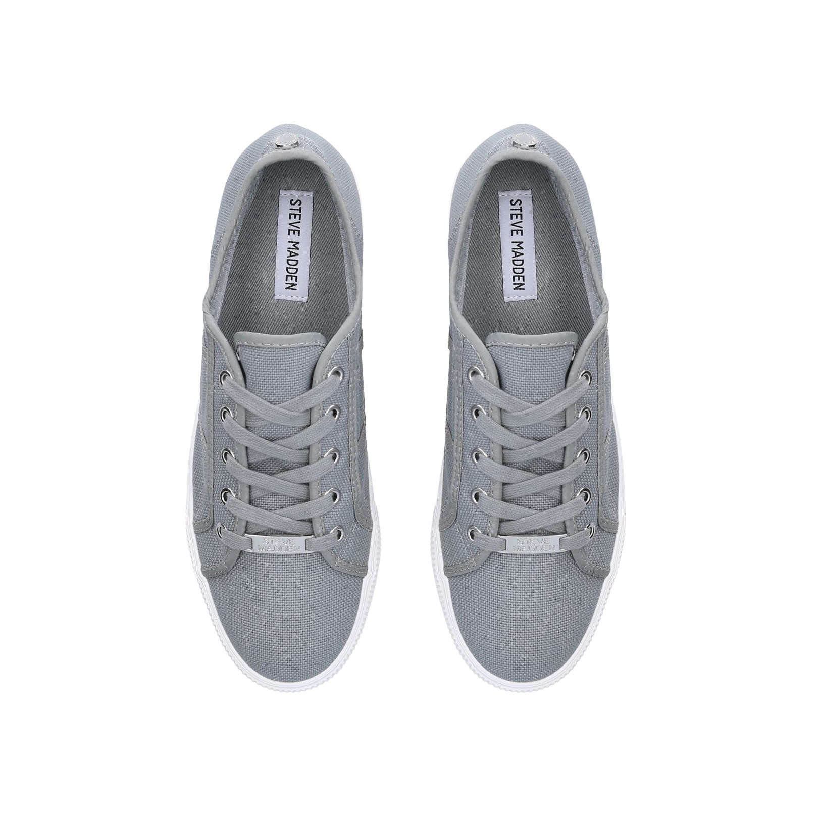 EMMI - STEVE MADDEN Sneakers