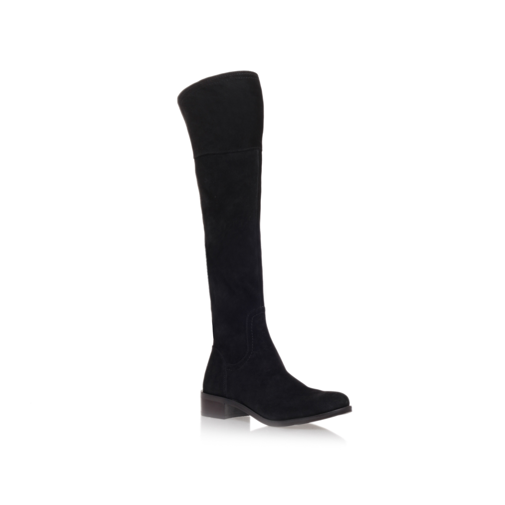 e953bd61765e8c Vince Camuto   VATERO Black Knee High Boots by VINCE CAMUTO