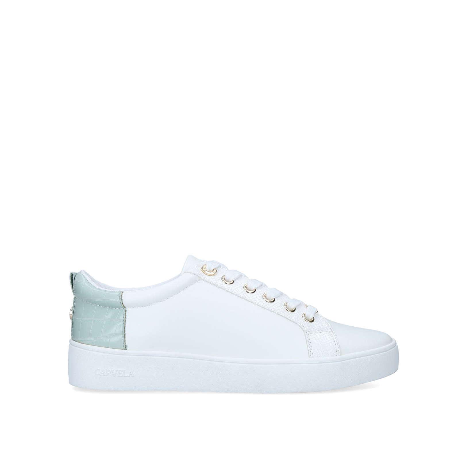 JUPITER - CARVELA Sneakers