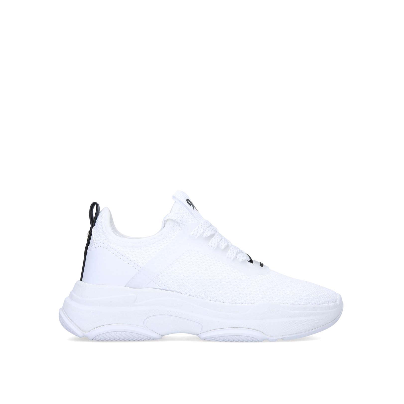 NORLA - NINE WEST Sneakers