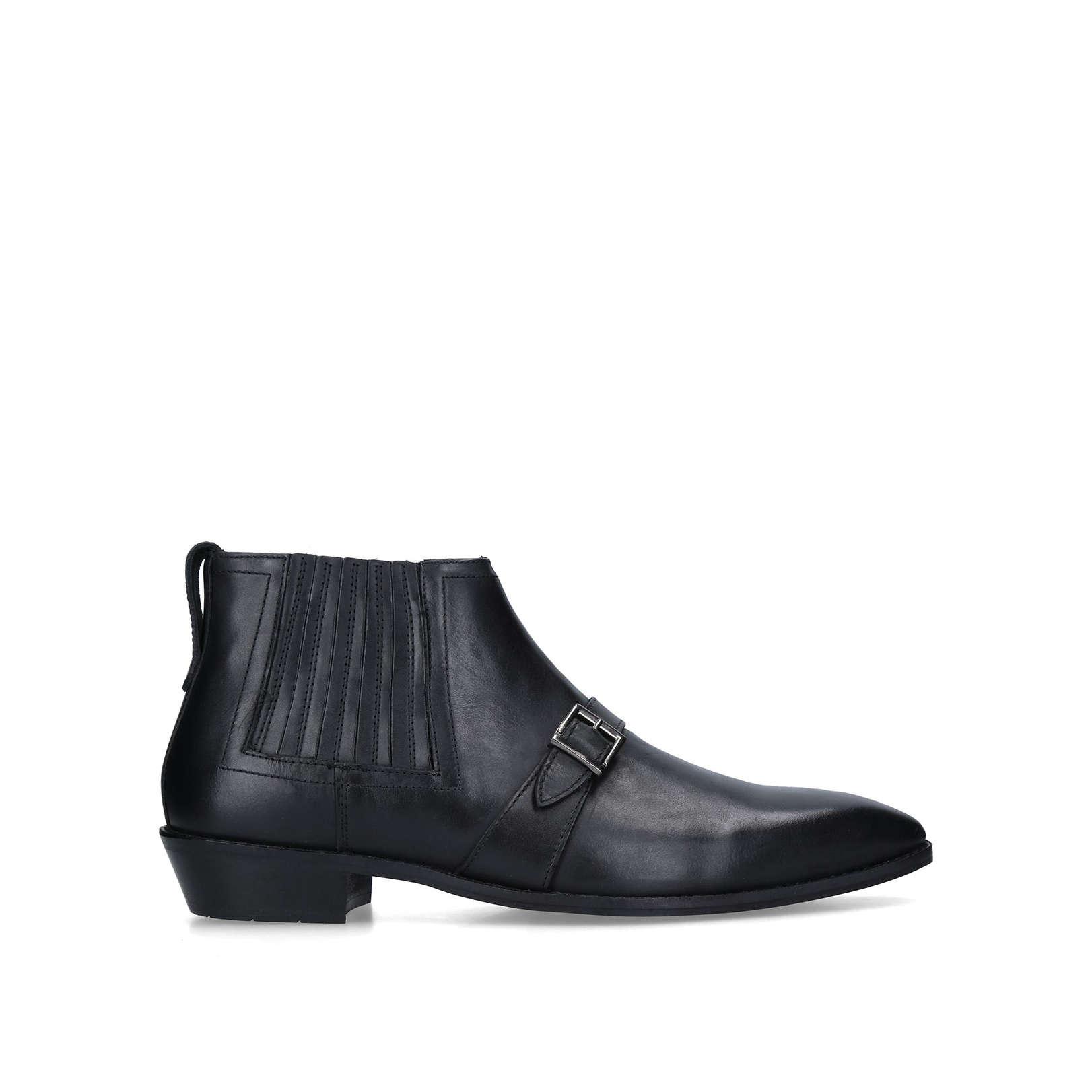 JAX - KG KURT GEIGER Boots