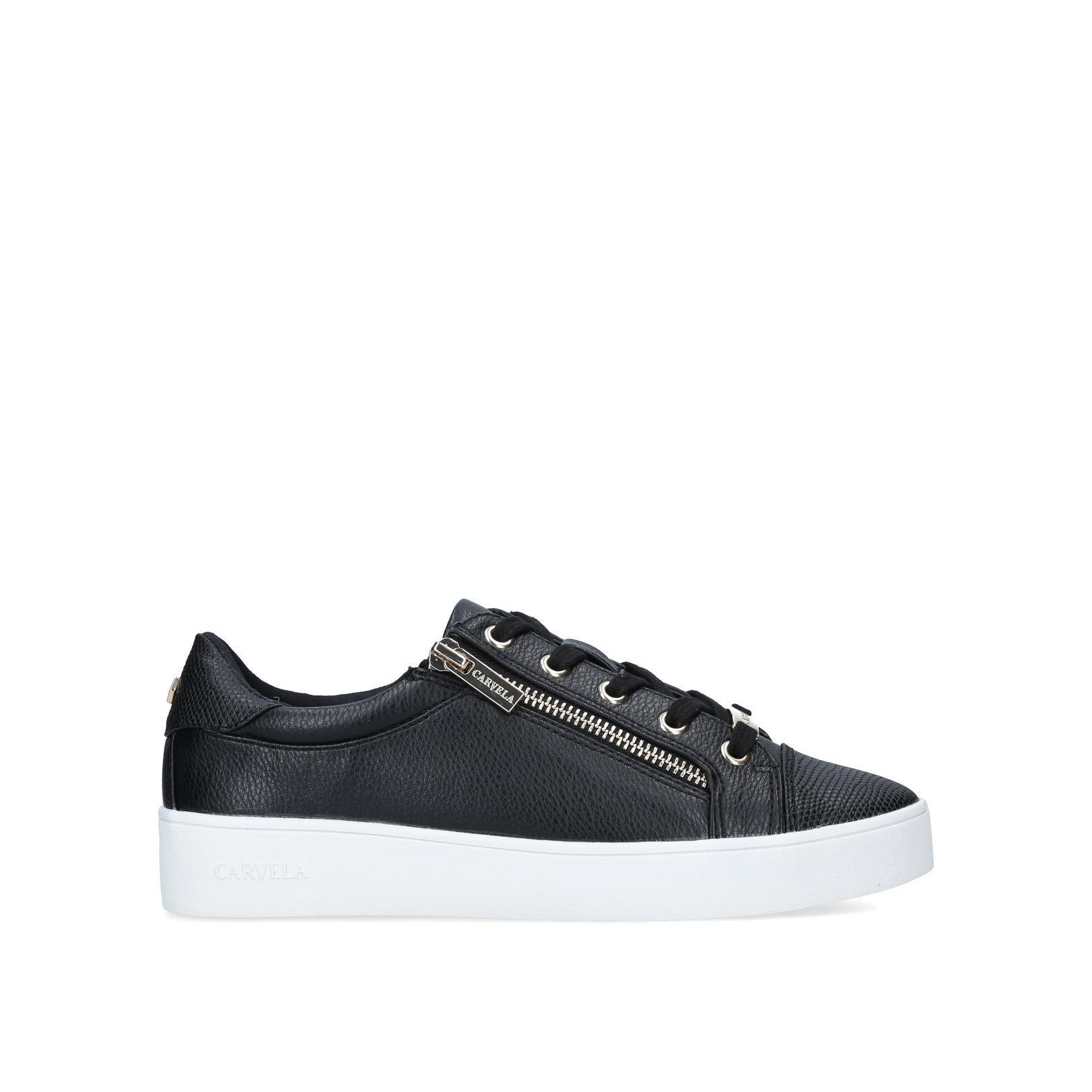 JAGGED - CARVELA Sneakers