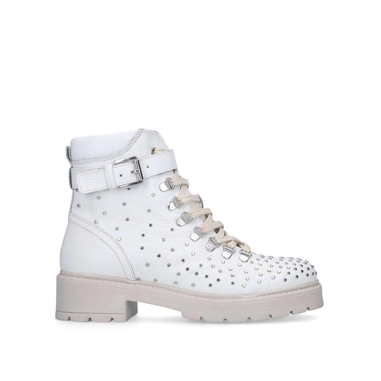 JOKER - CARVELA Ankle Boots