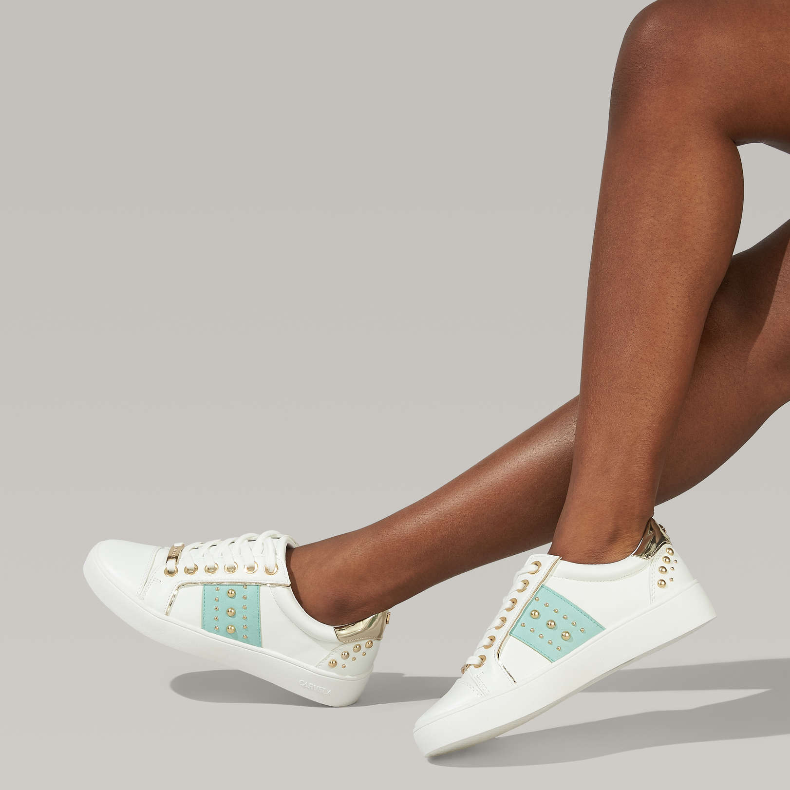 JUJU - CARVELA Sneakers