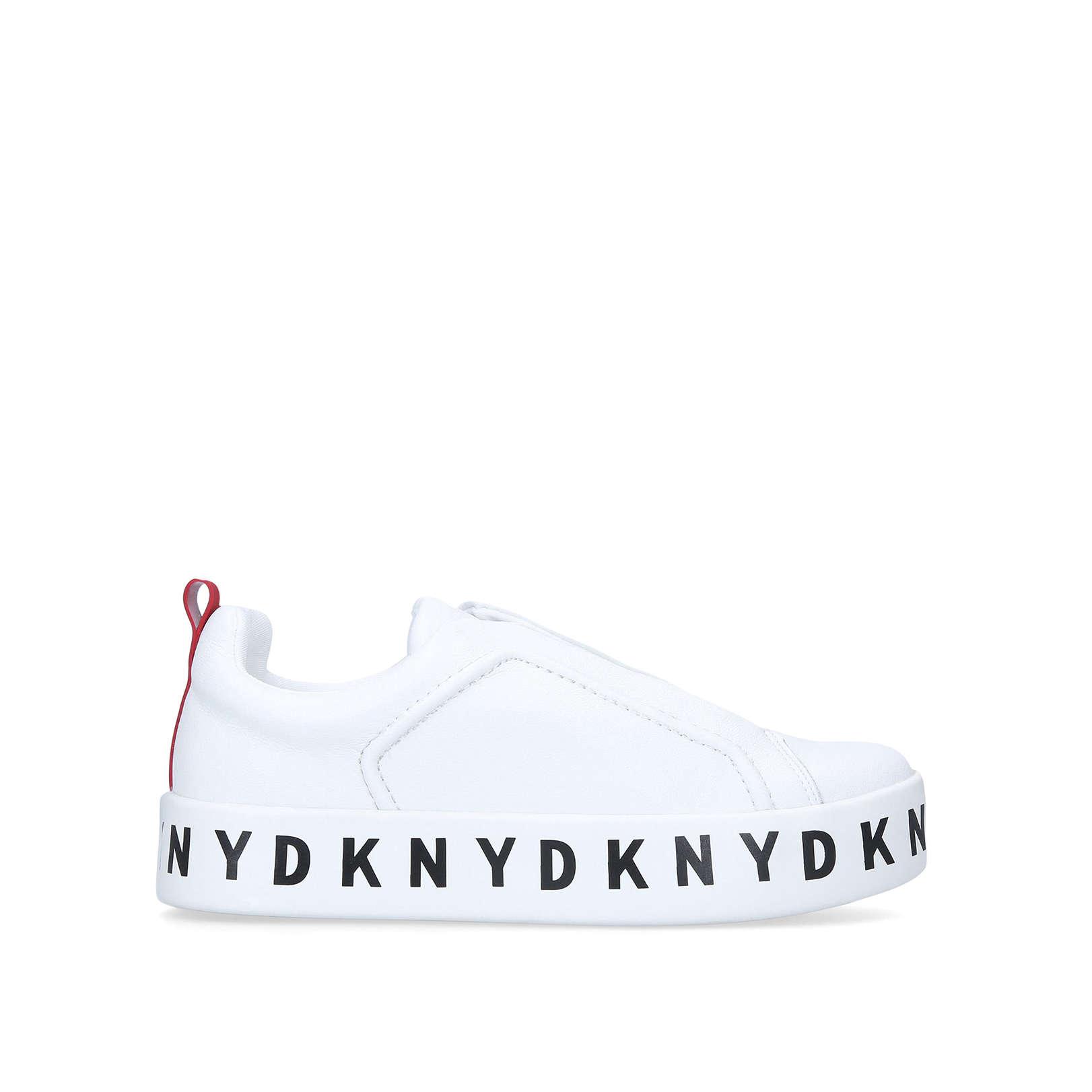 Bashi - DKNY Sneakers