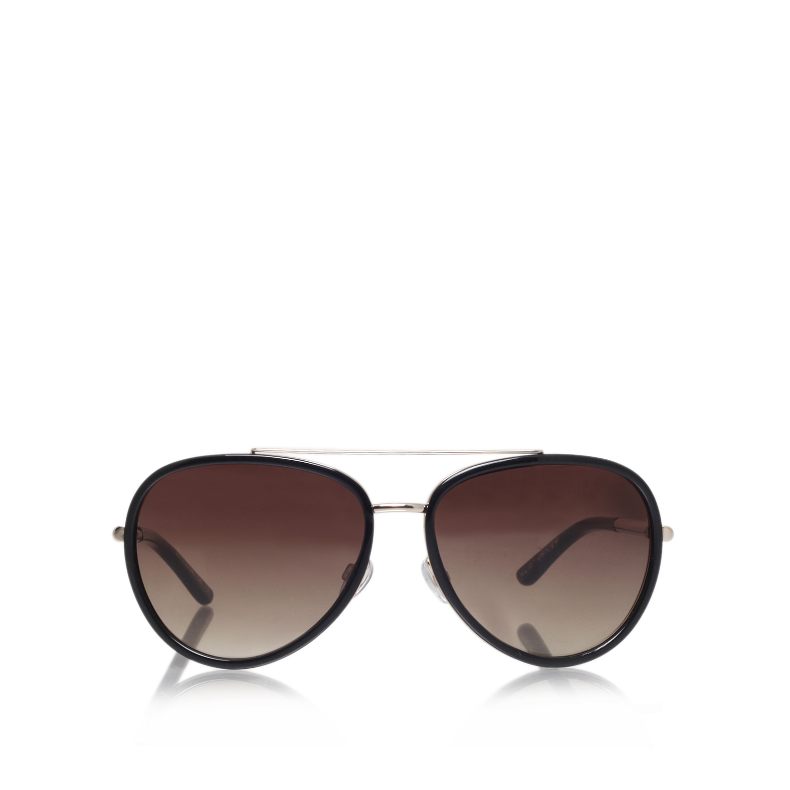 BRITTON AVIATOR