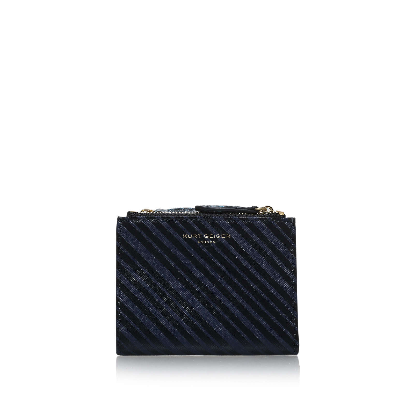 SAFFIANO MINI PURSE