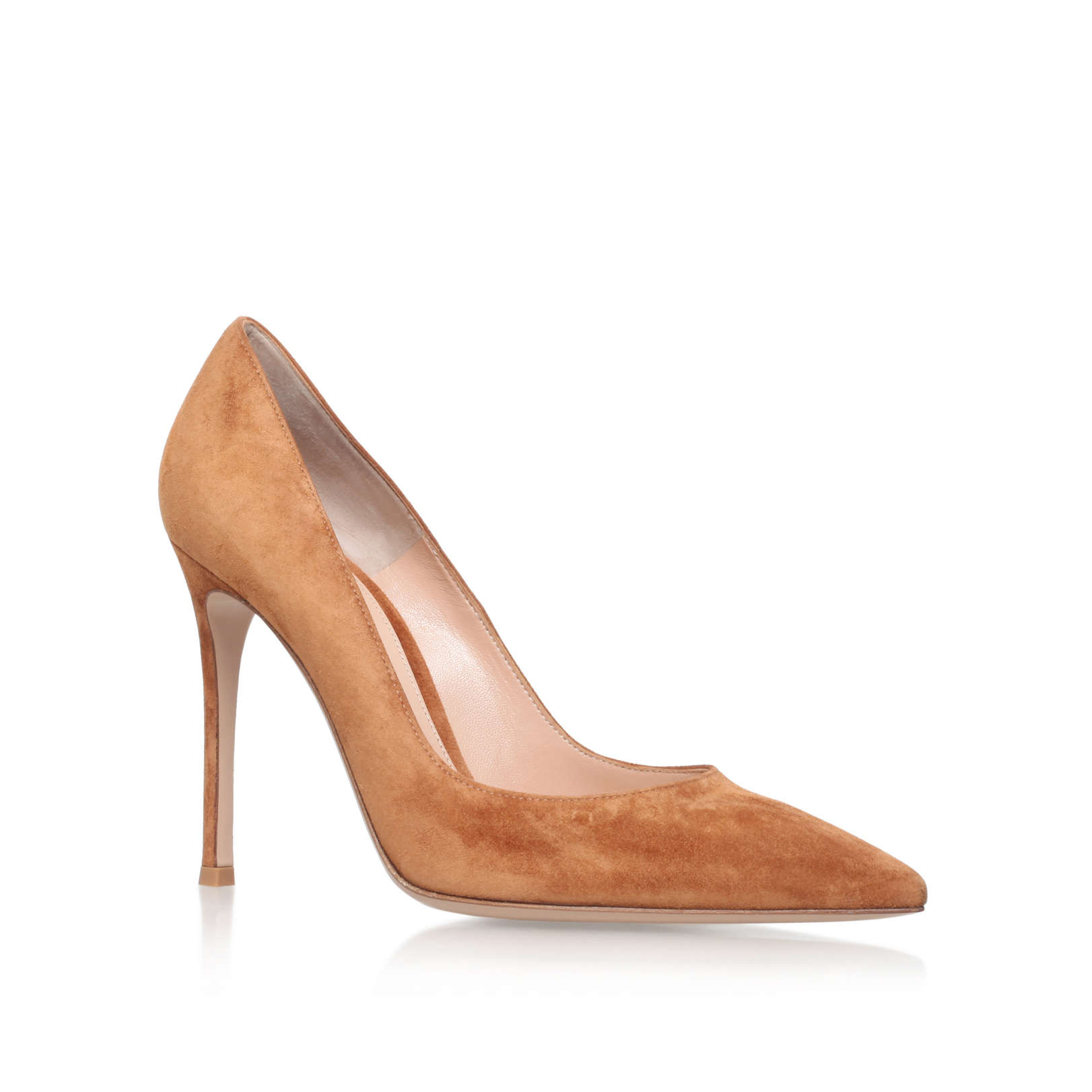 GIANVITO PUMP 105