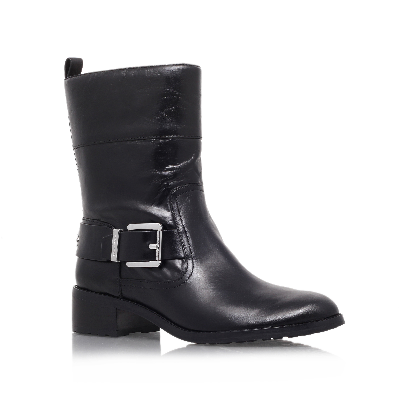 ROSEWELL BOOT