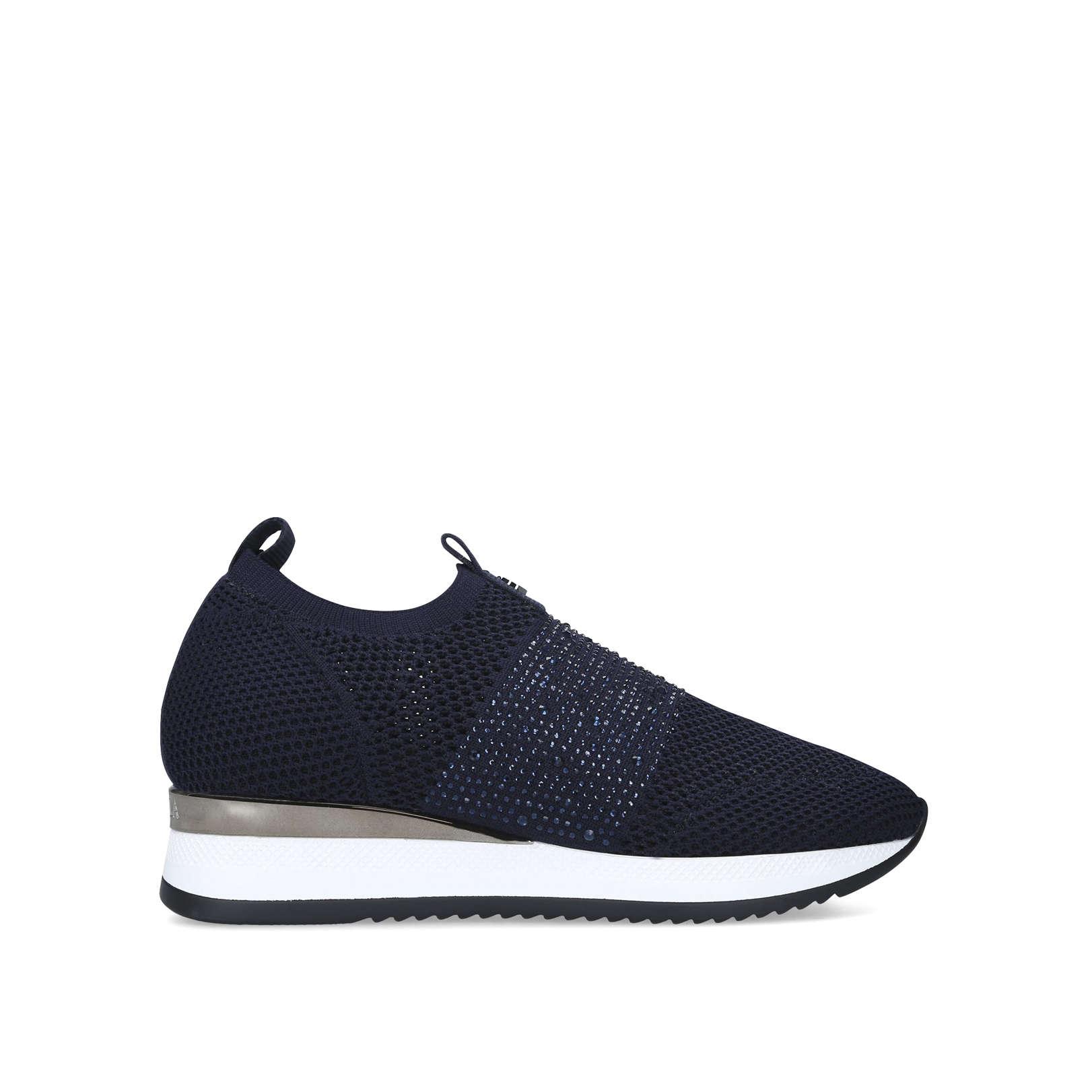 JANEIRO - CARVELA Sneakers