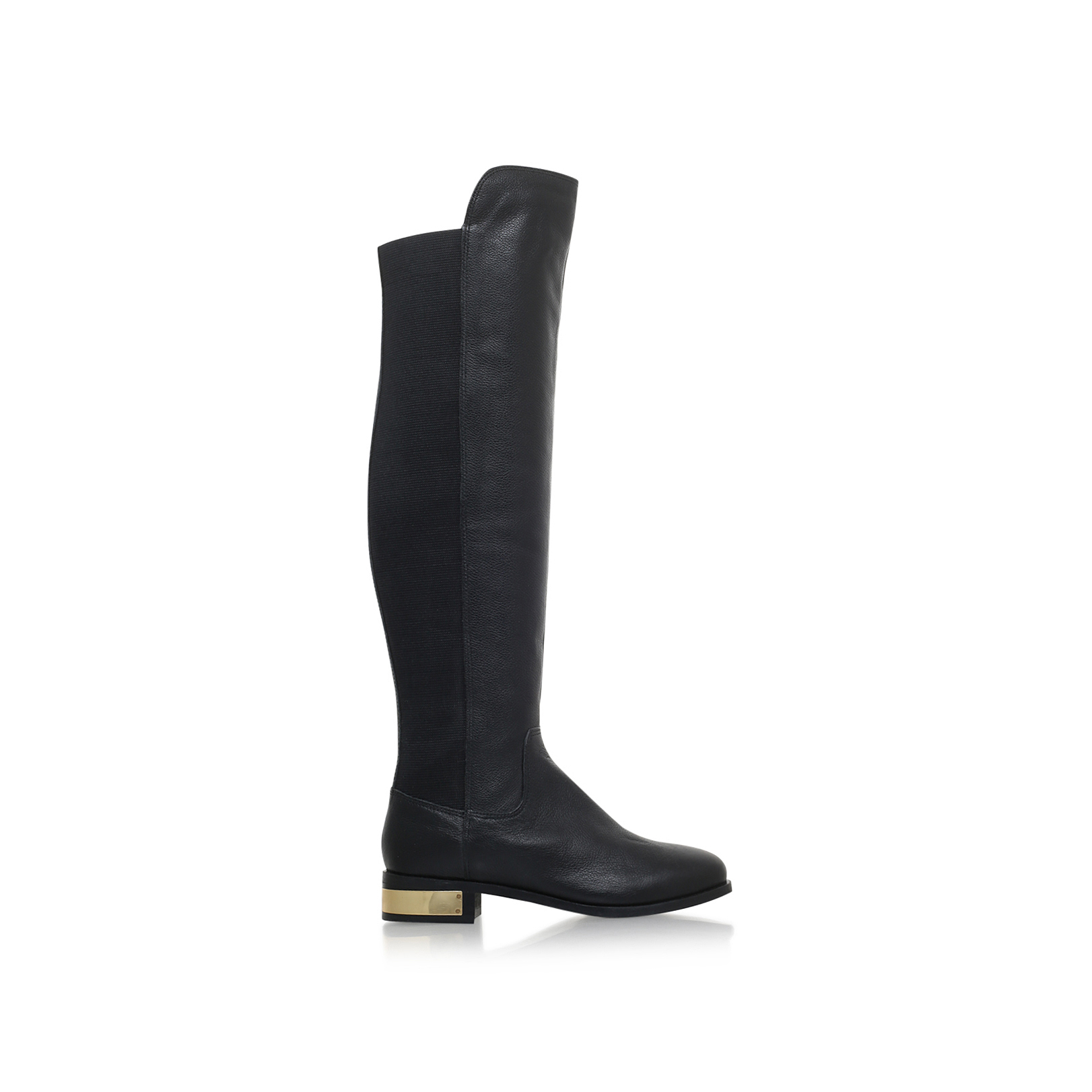 PACIFIC - CARVELA Sandals