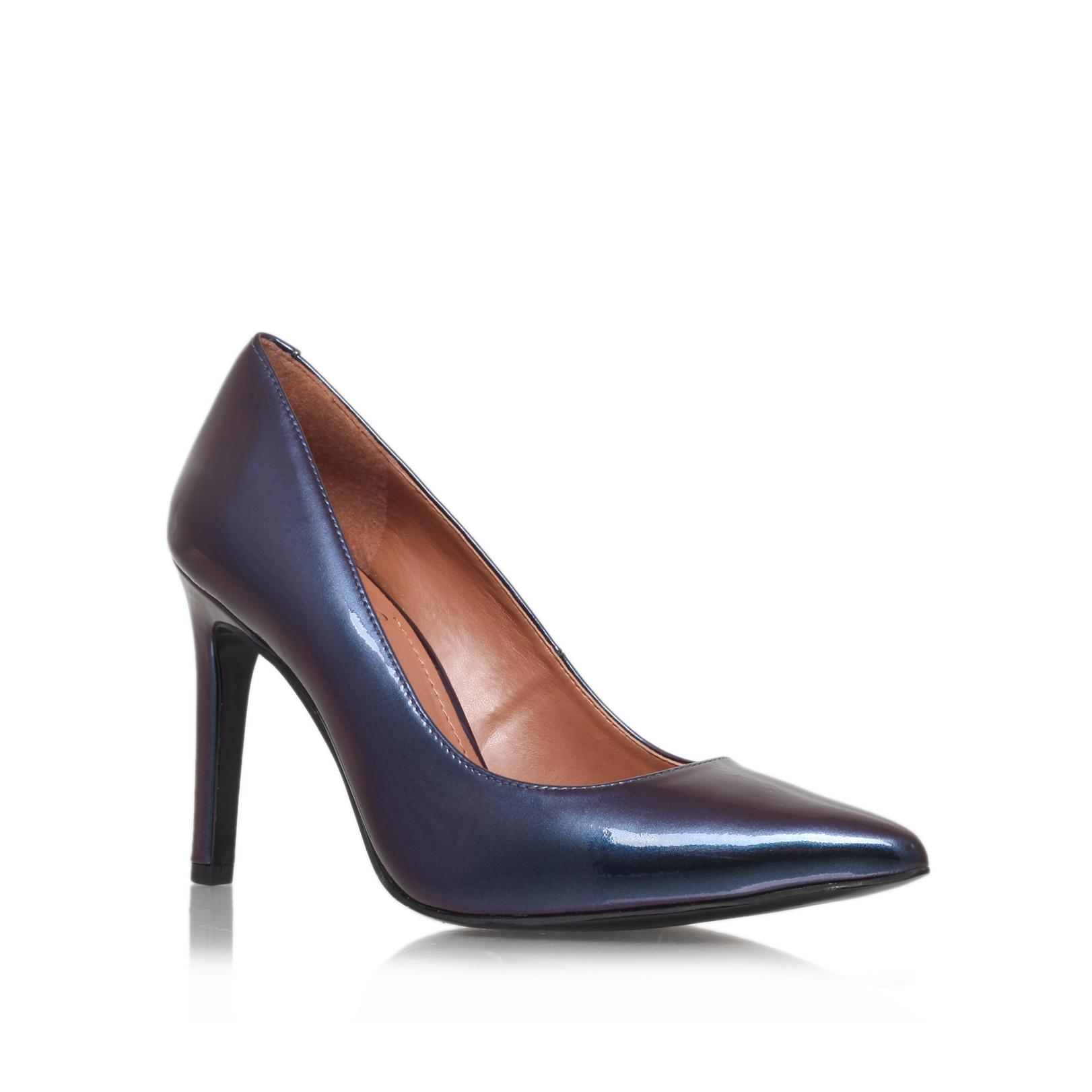Womens High Heels Vince Lymon Heels Heels uk on sale
