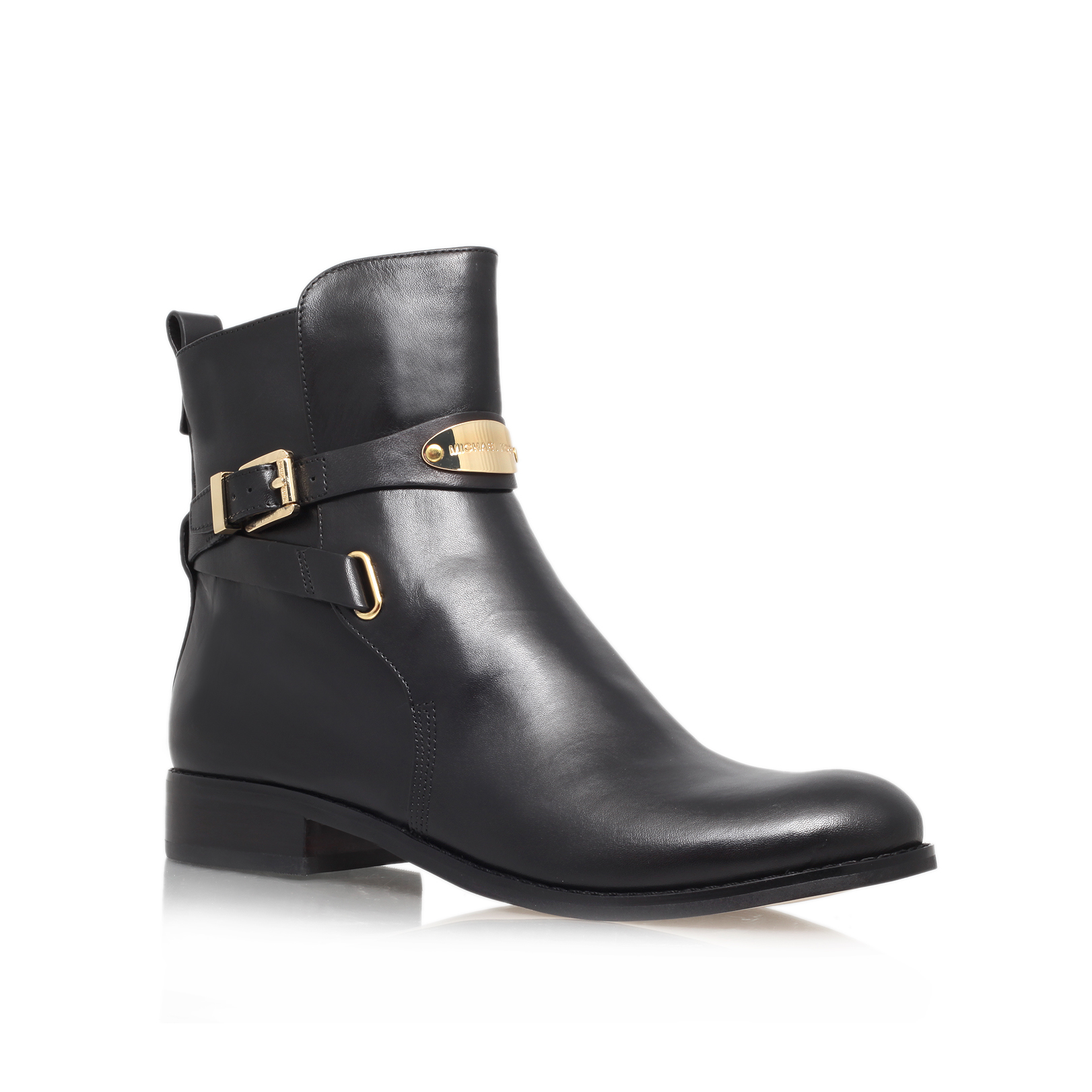 ARLEY ANKLE BOOT