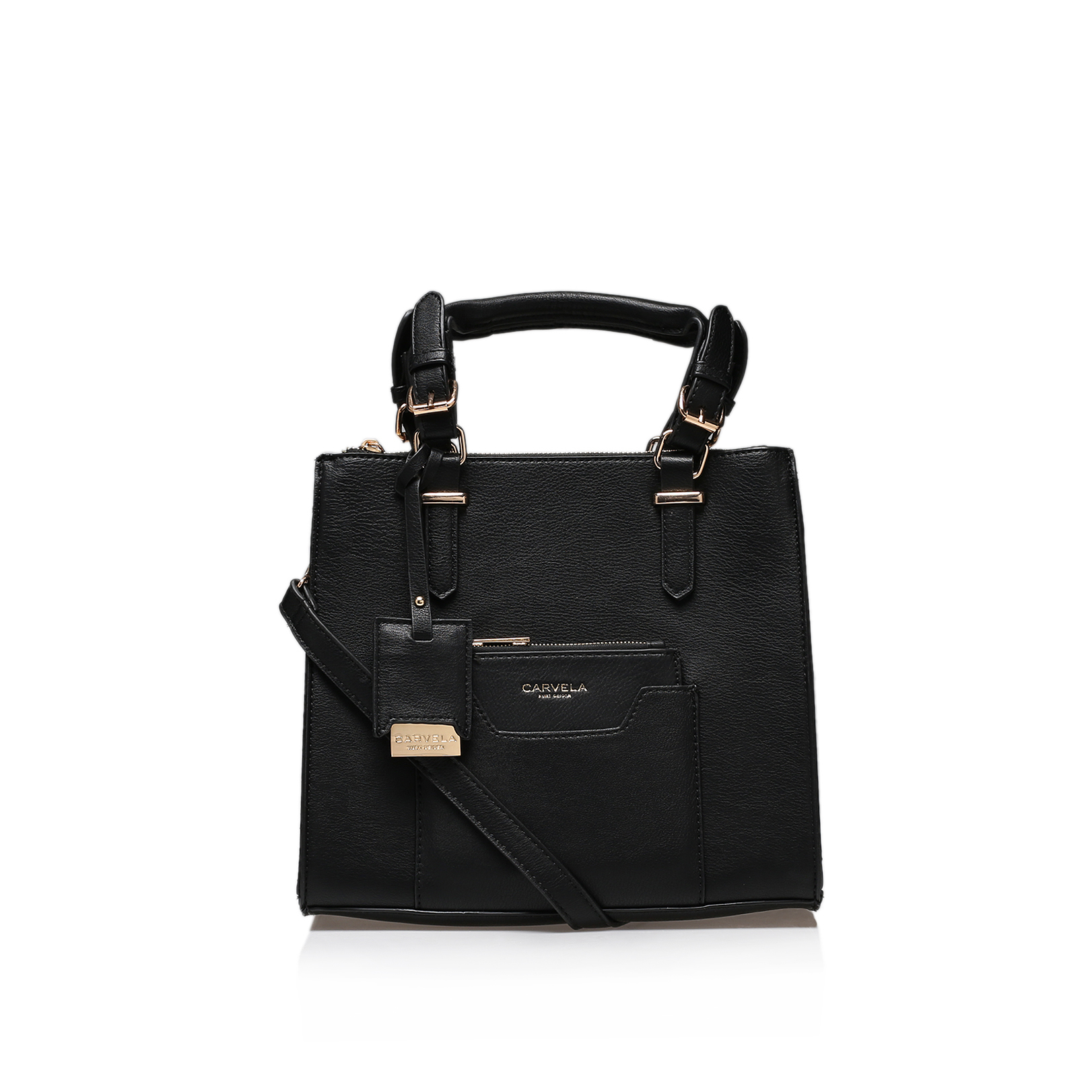 AURELIE TOTE WITH PURSE