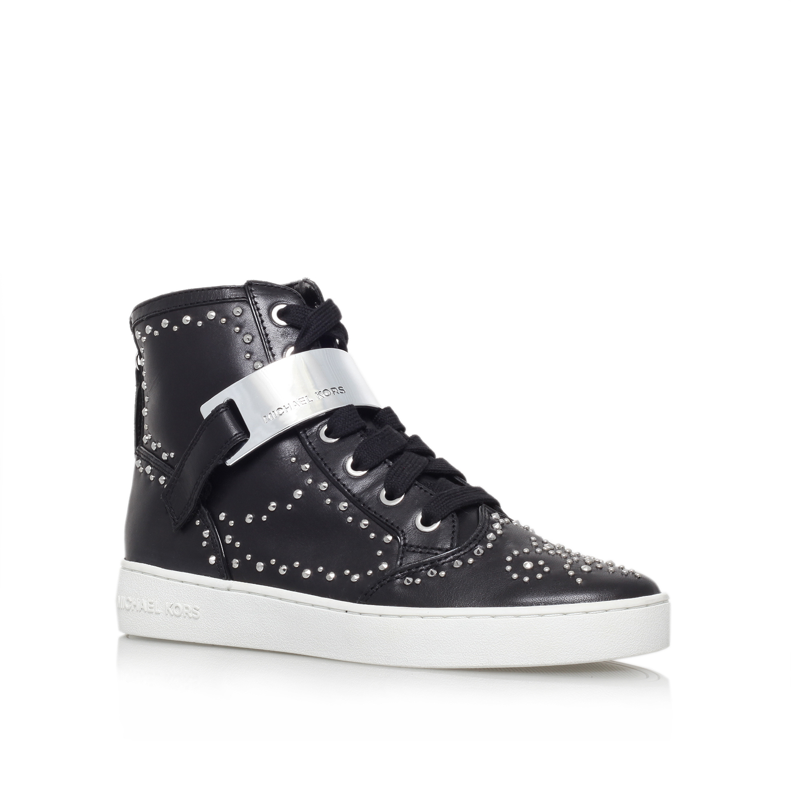 SOFIE HIGH TOP