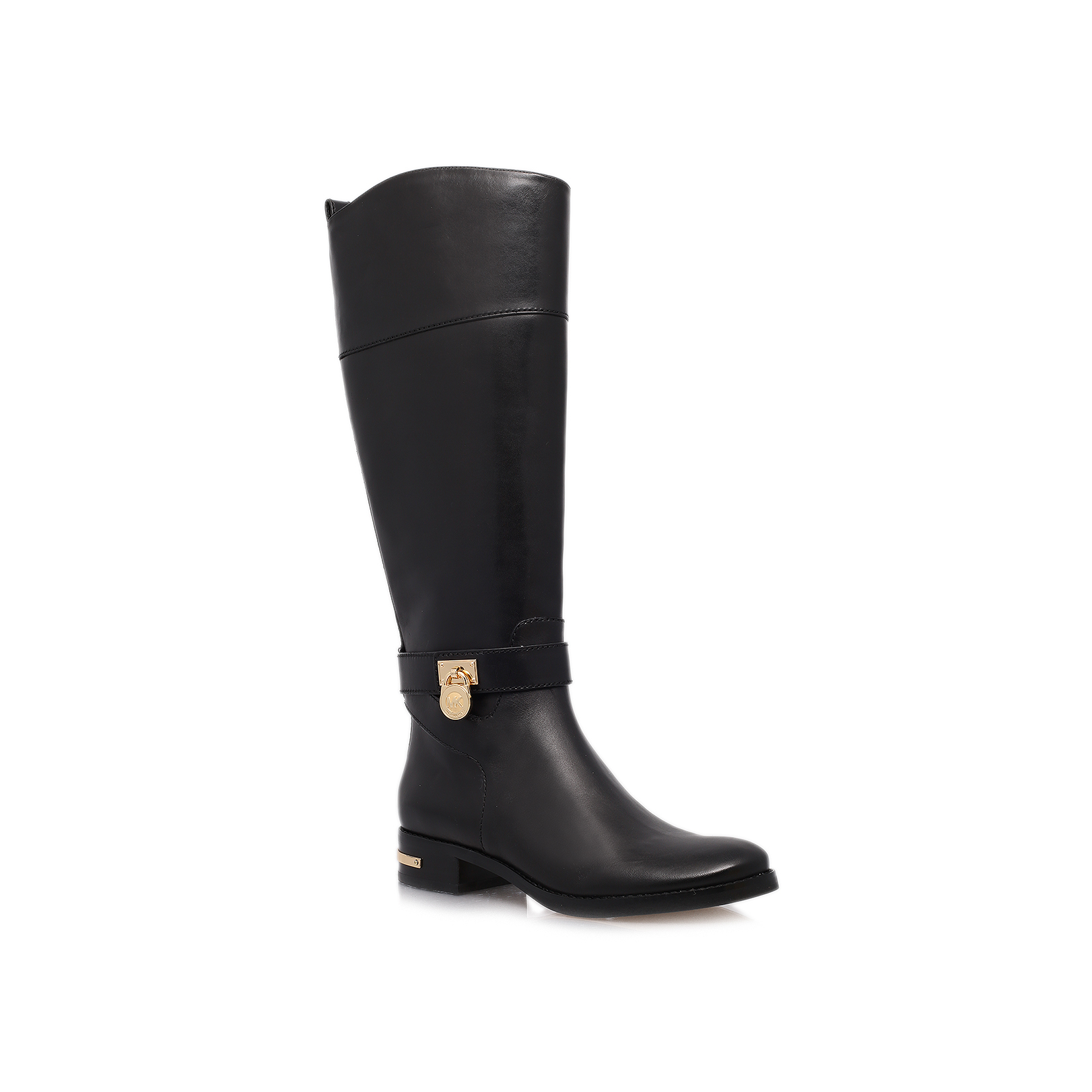 AILEEN RIDING BOOT