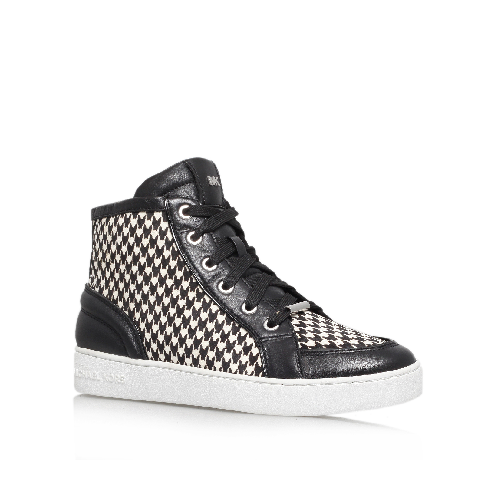 KEATON HIGH TOP