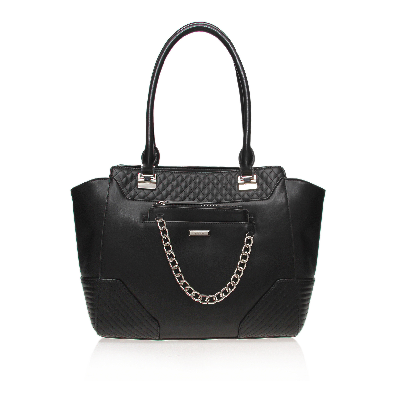 LINKED TOTE MD