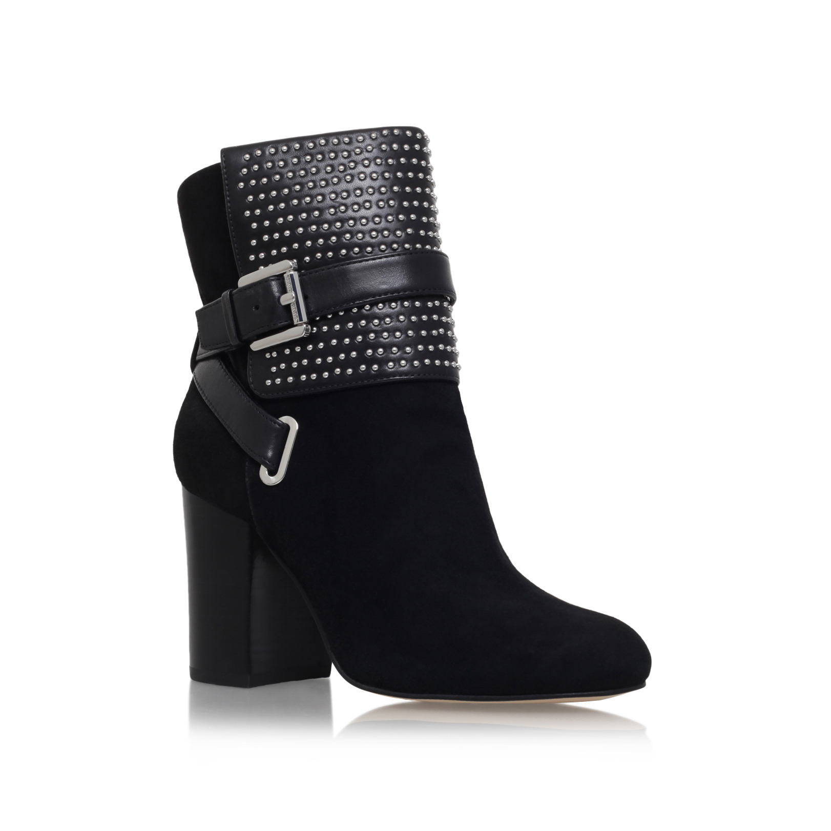 KRISTA ANKLE BOOT