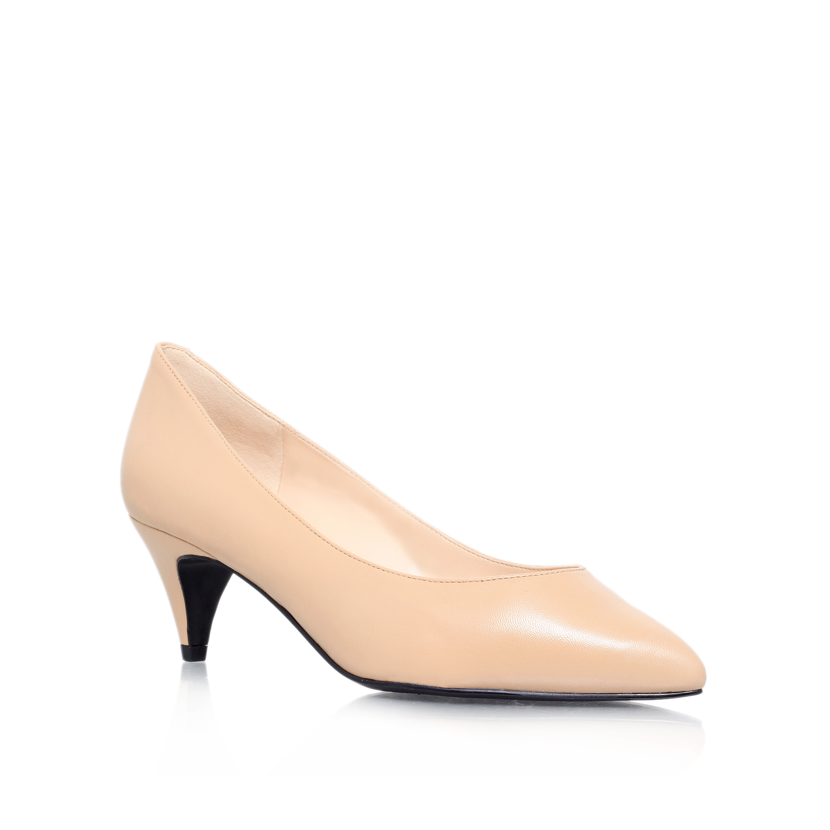 Nude patent 'Gretchen' mid wedge heel wide fit court shoes Save. £ Dune Extra wide fit nude sling back court shoes Save. Was £ Then £ Now £ > Principles Nude patent 'Cling' mid block heel wide fit slingbacks Natural patent leather 'Dalia Rose' high heel court shoes Save. £ Head Over Heels by Dune.