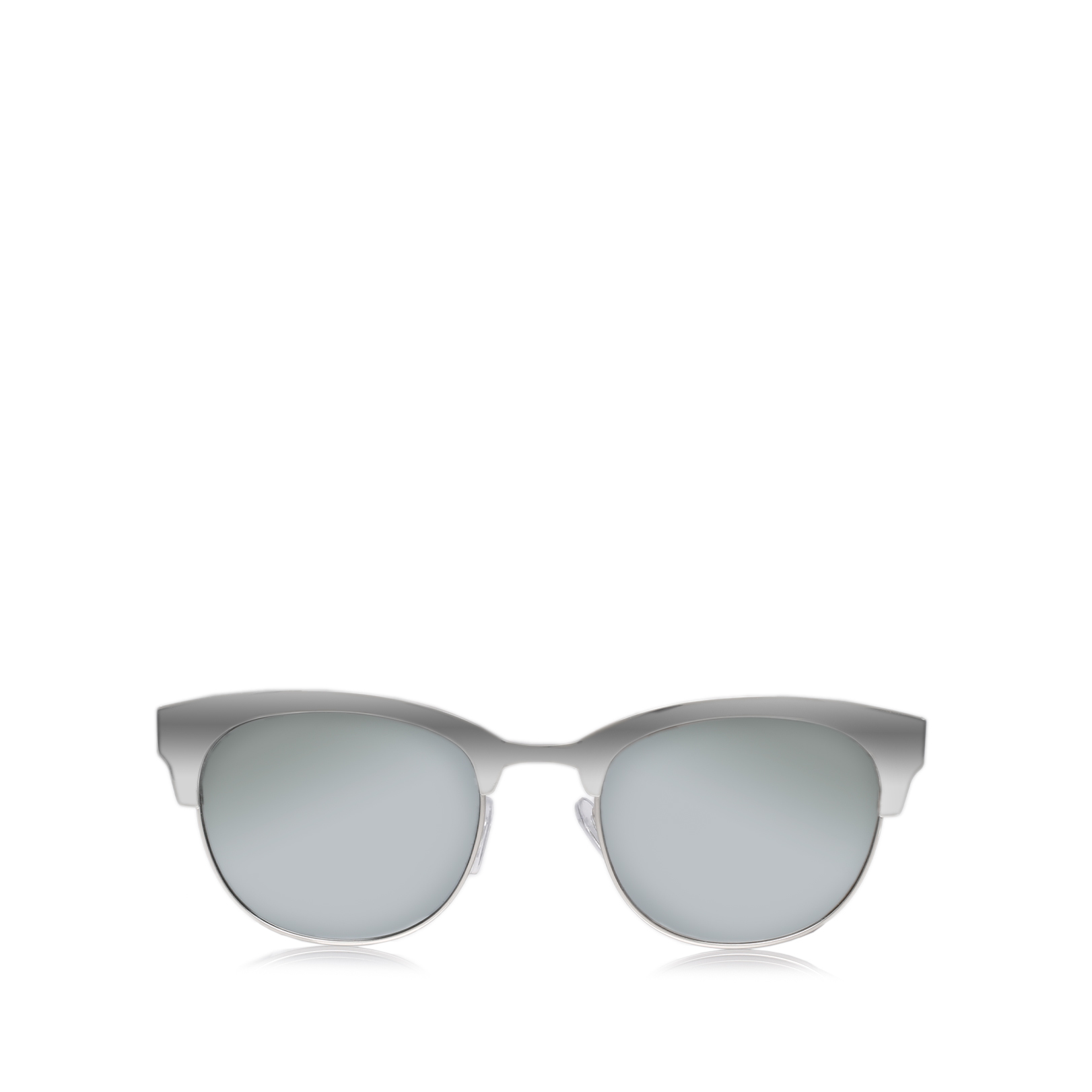 METAL CLUBMSTR SUNGLASSES