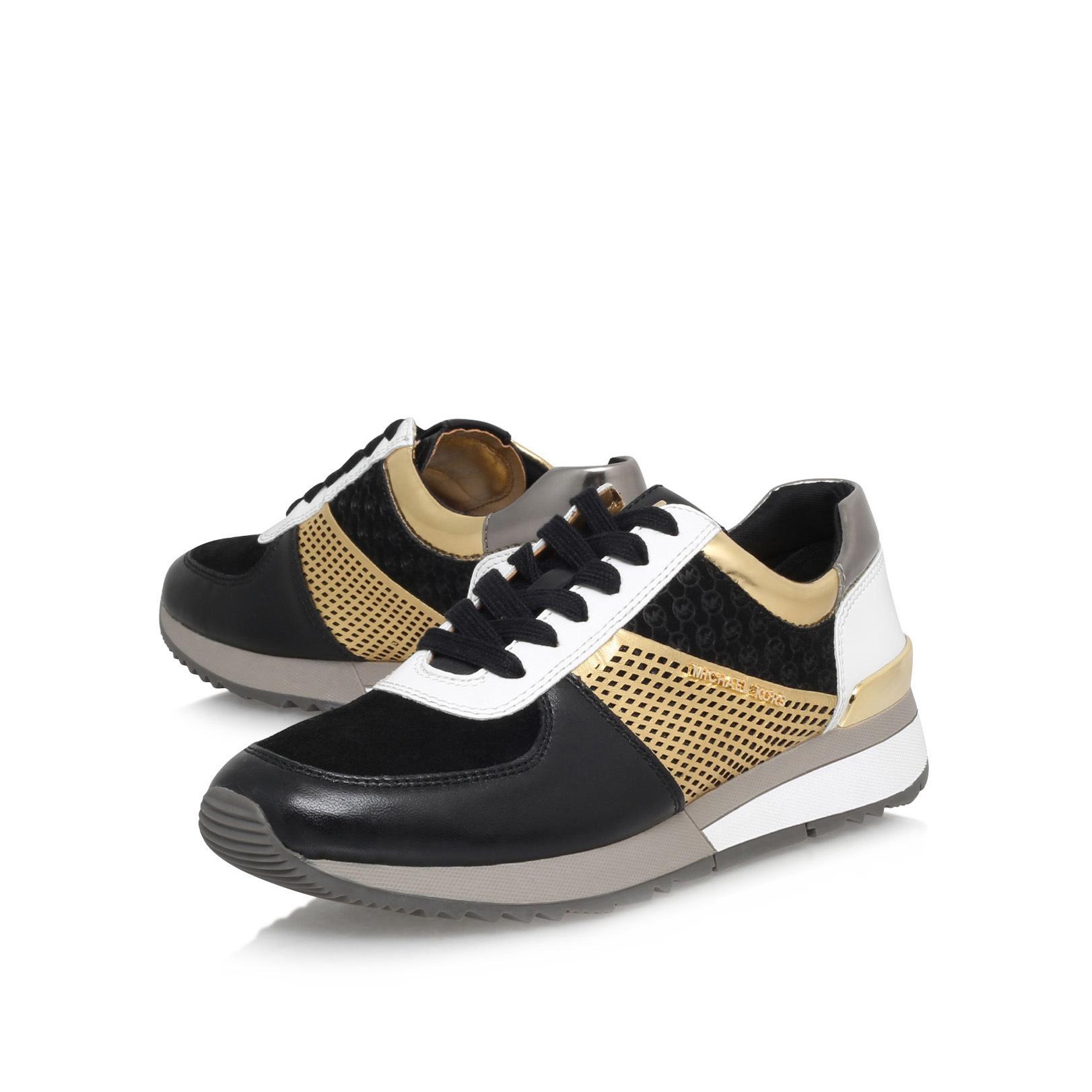 Amazon Uk Michael Kors Shoes