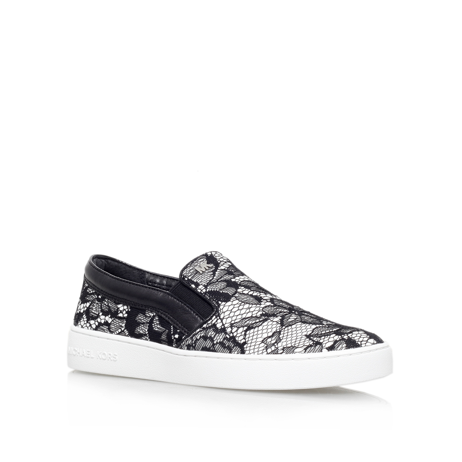PHILLIPA SLIP ON