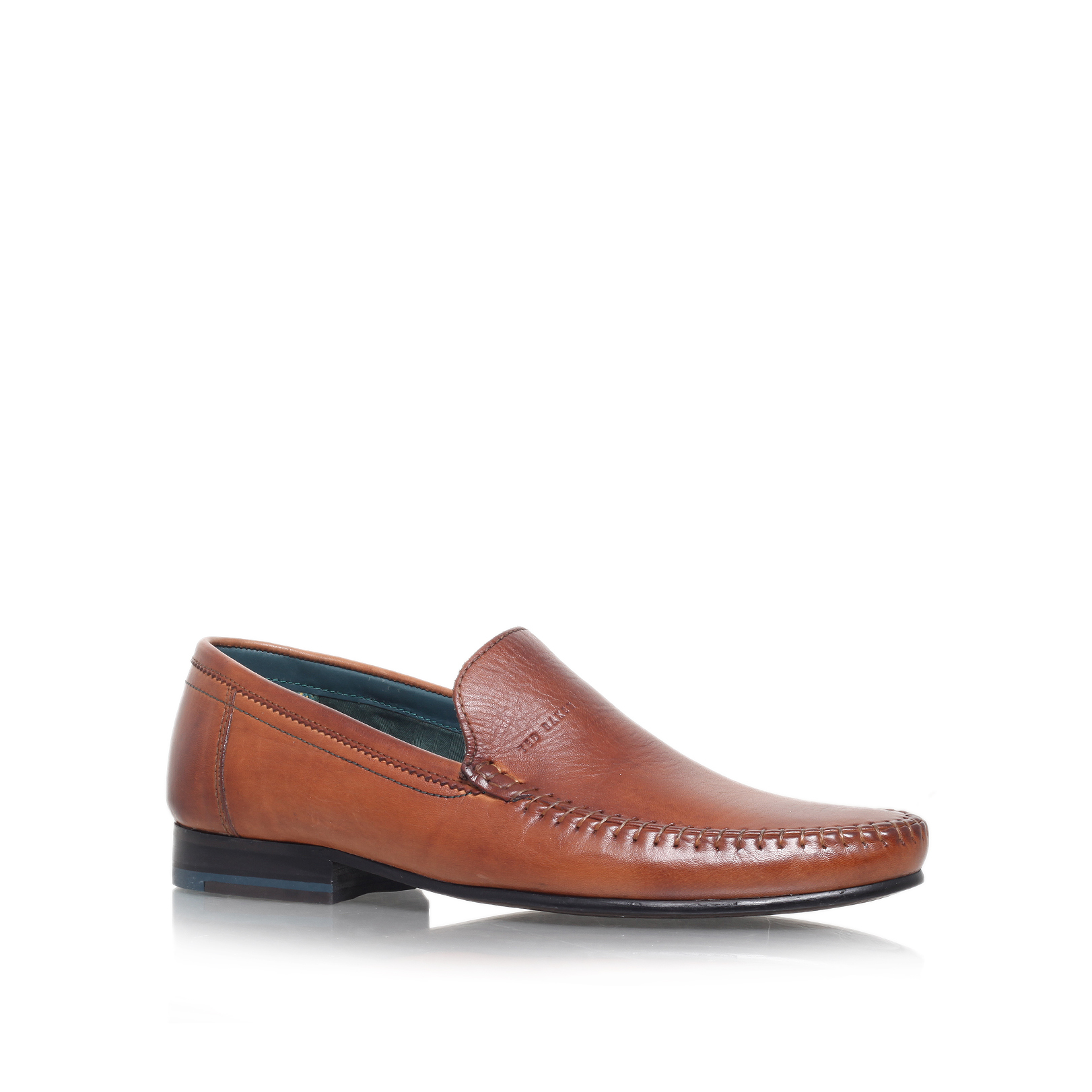 SIMEEN2 LOAFER