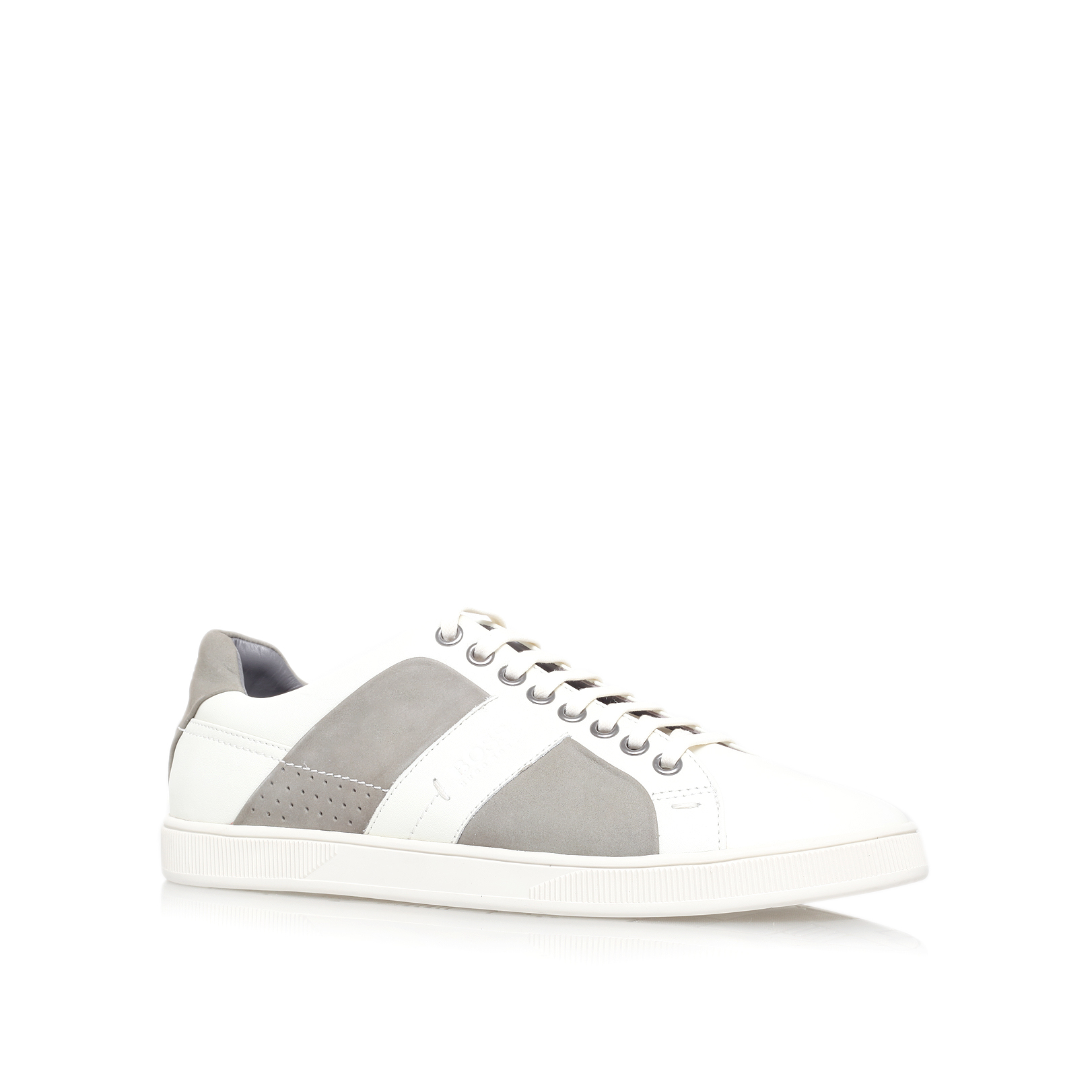 ACREST TENNIS SNEAKER