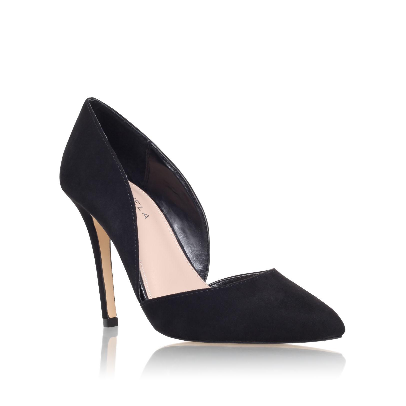 Lexi, Womens Court Shoes Carvela