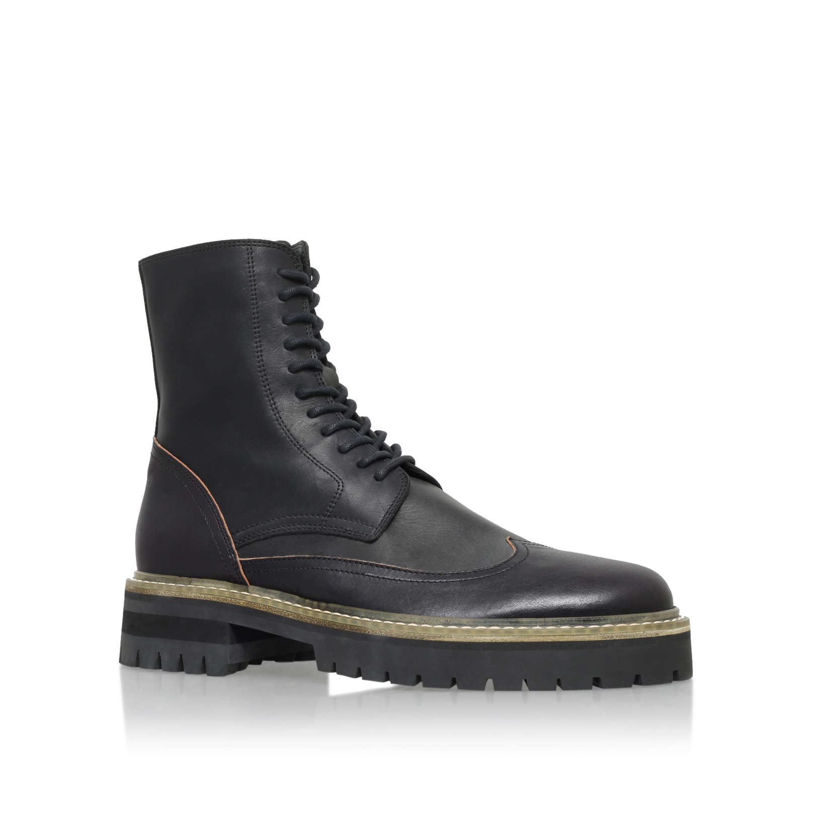 AVALANCHE BOOT