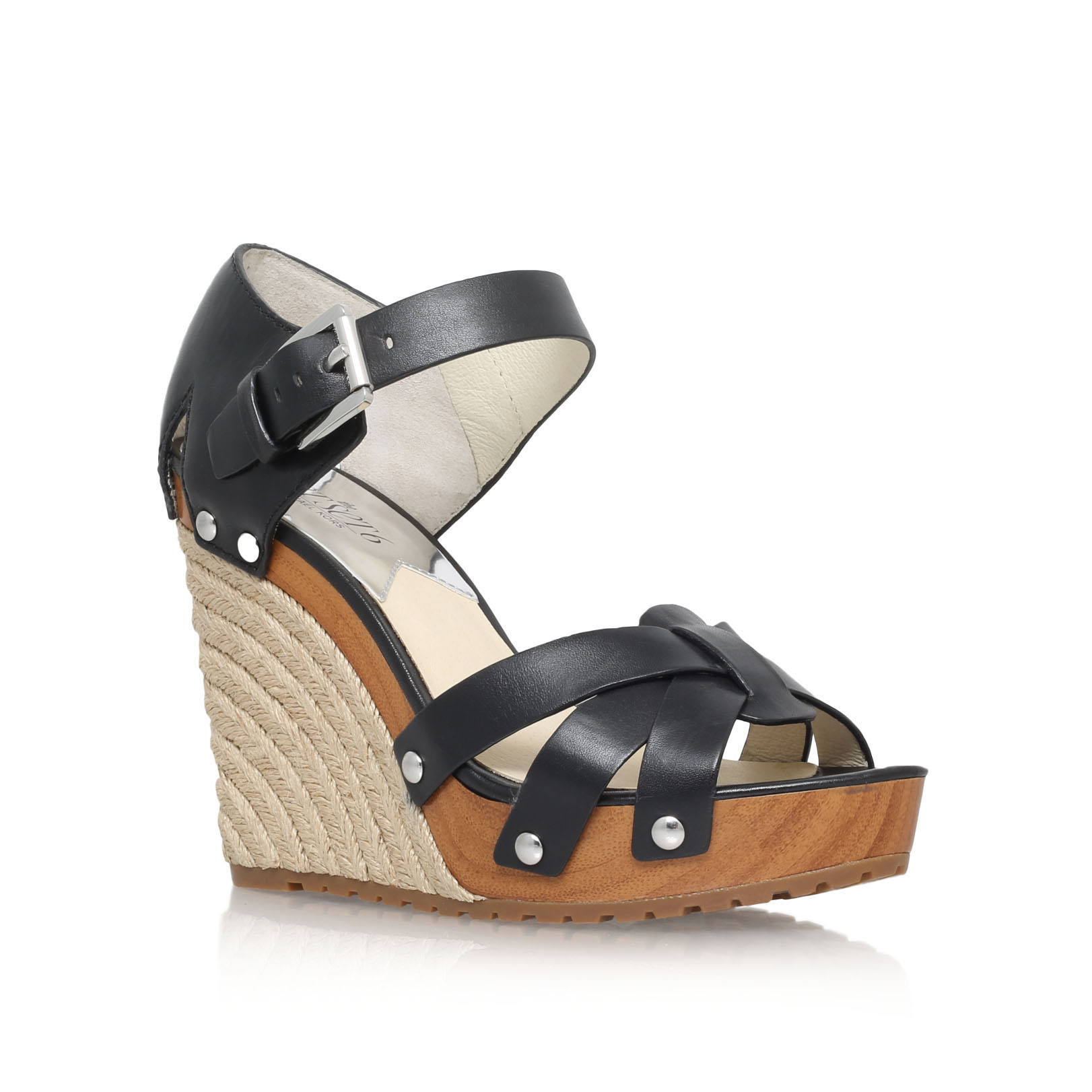 SOMERLY WEDGE
