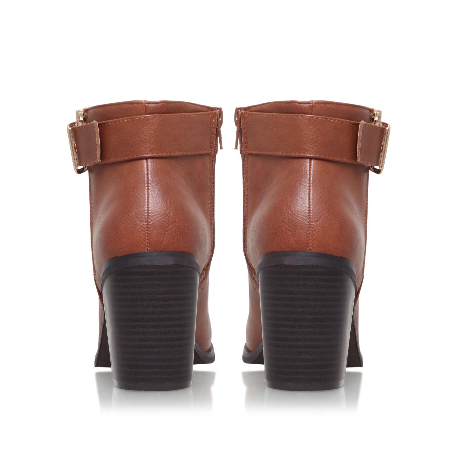 363a1d381c5 JANELLE - MISS KG Boots