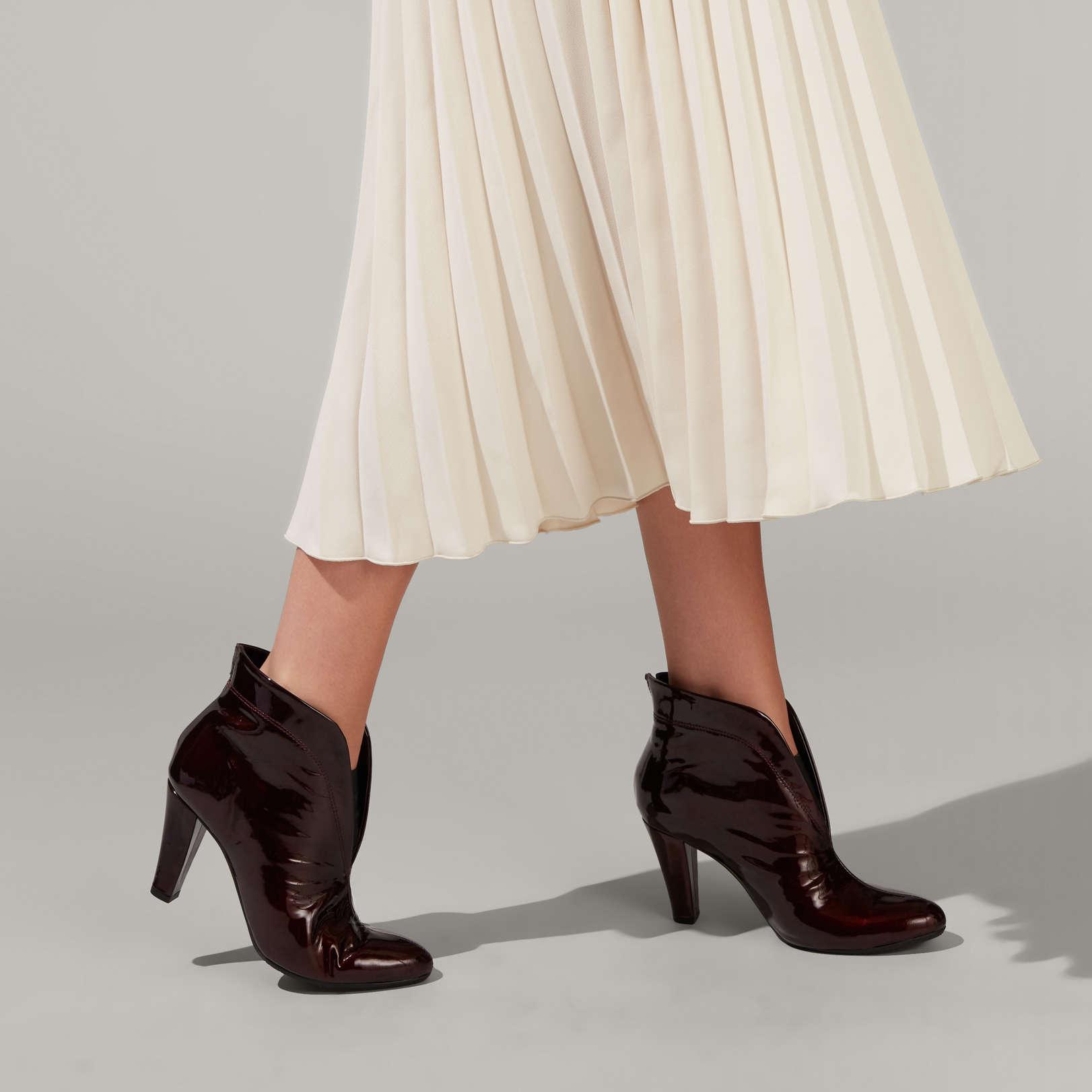 RIDA - CARVELA COMFORT Ankle Boots